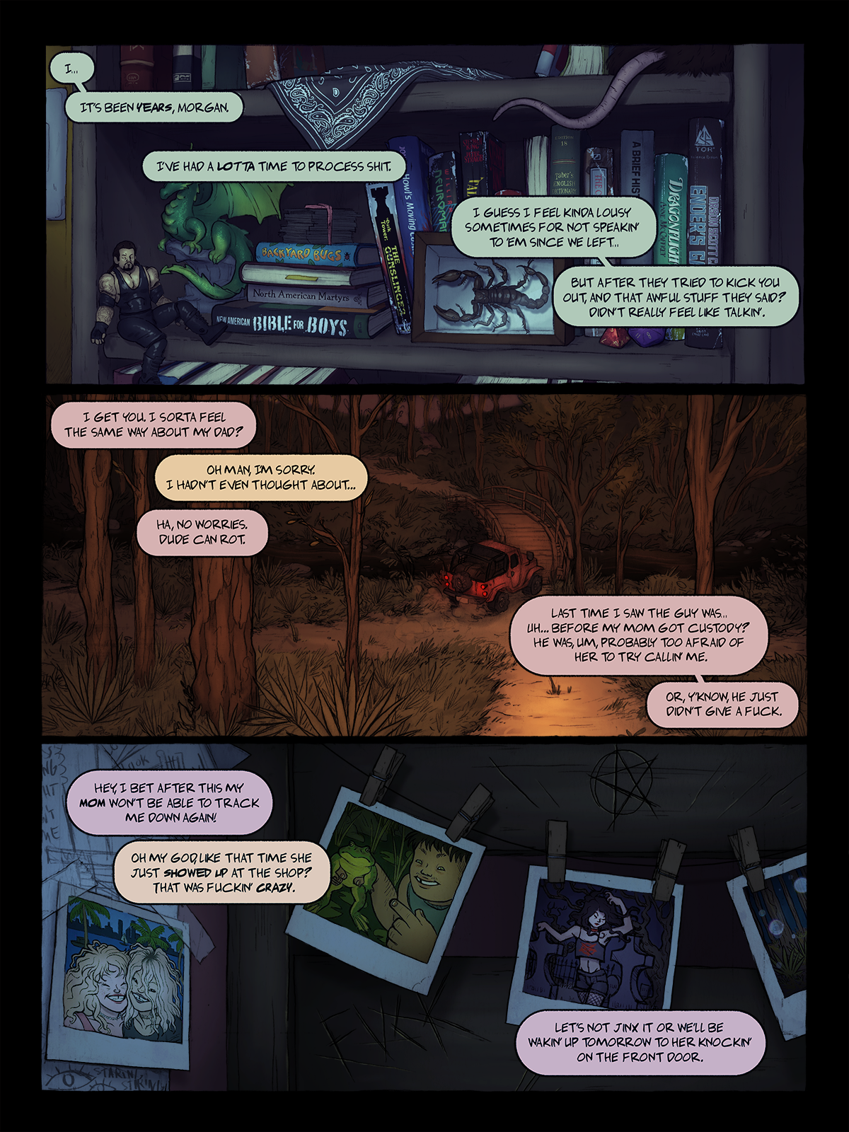 Book 1 Page 8