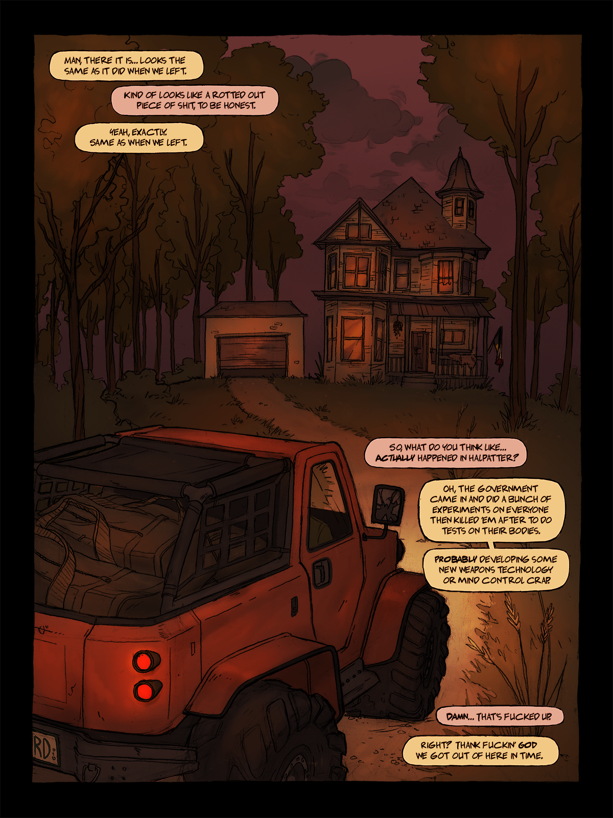 Book 1 Page 9