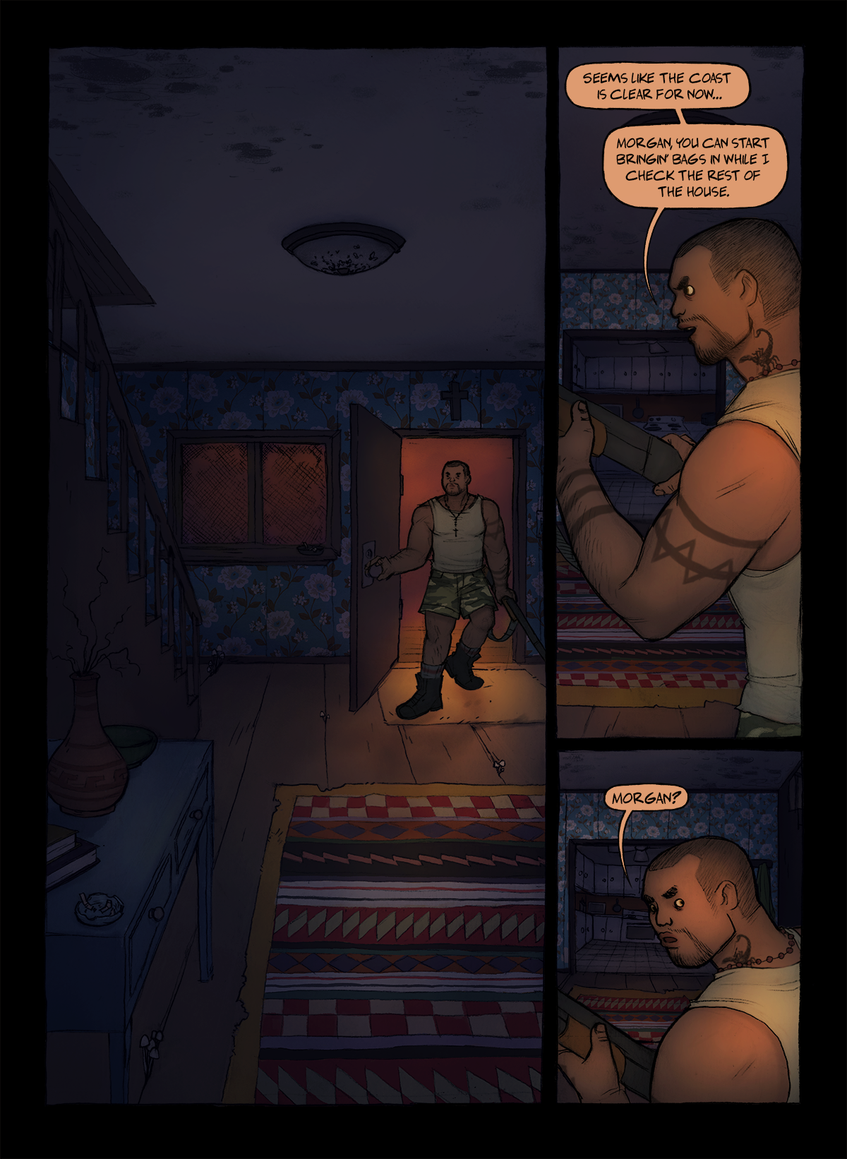 Book 1 Page 12