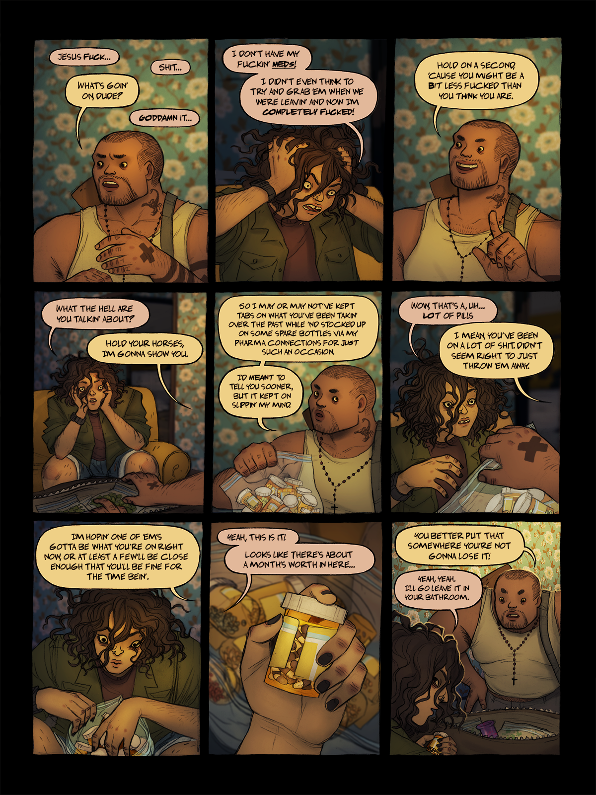 Book 1 Page 15