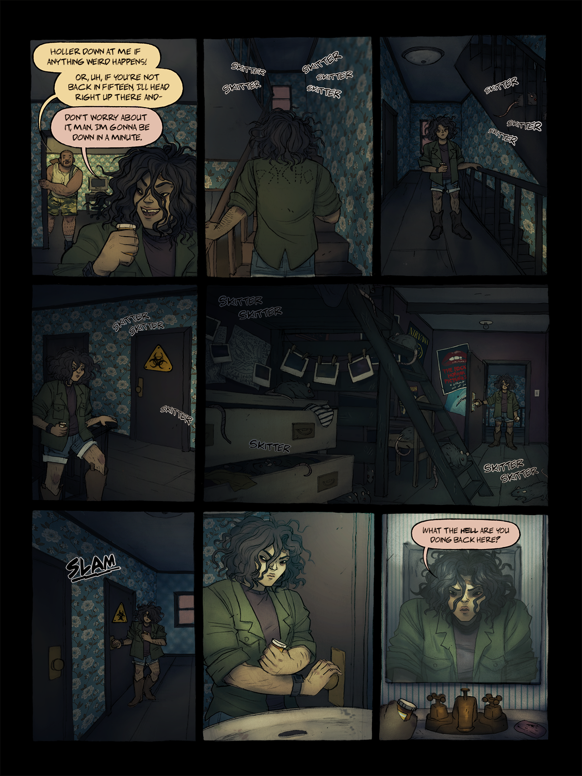 Book 1 Page 16