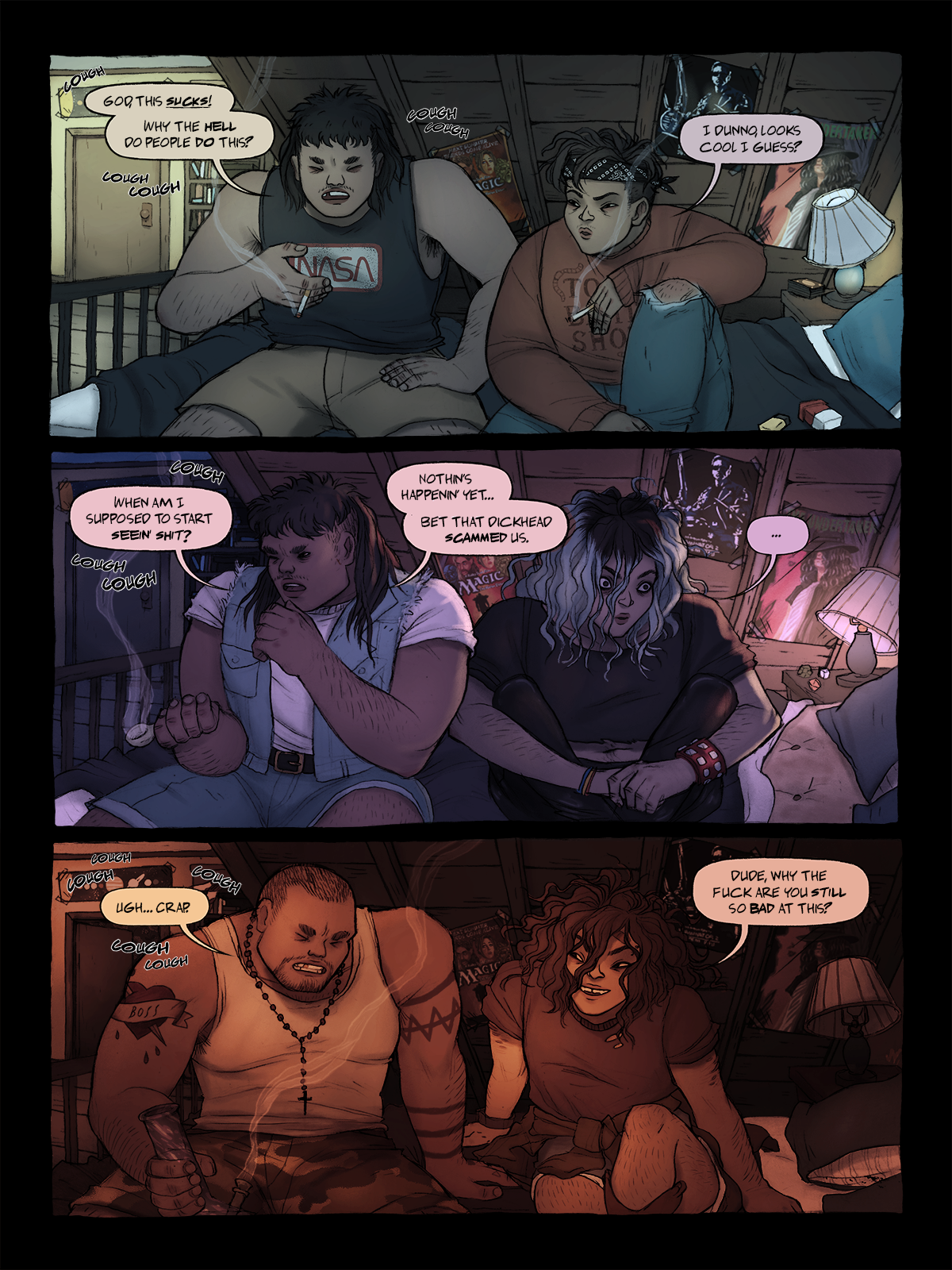Book 1 Page 18