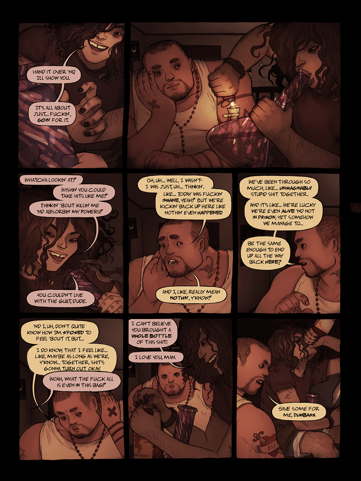 Book 1 Page 19