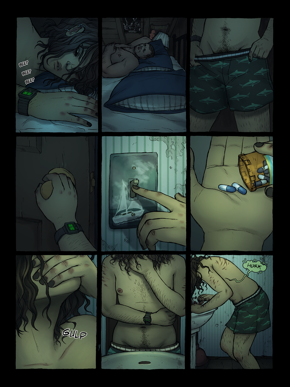 Book 1 Page 21