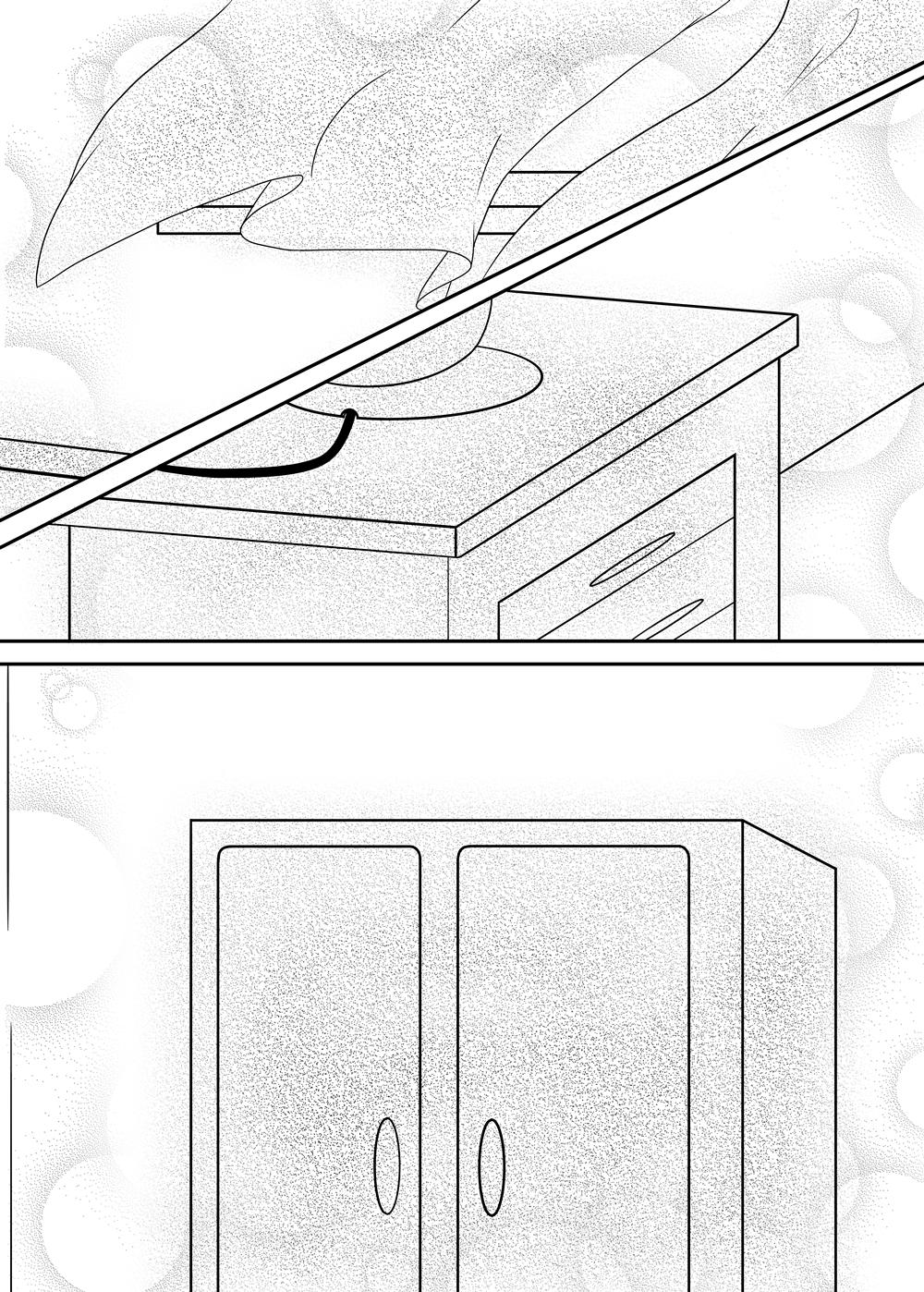 Prologue - page 19