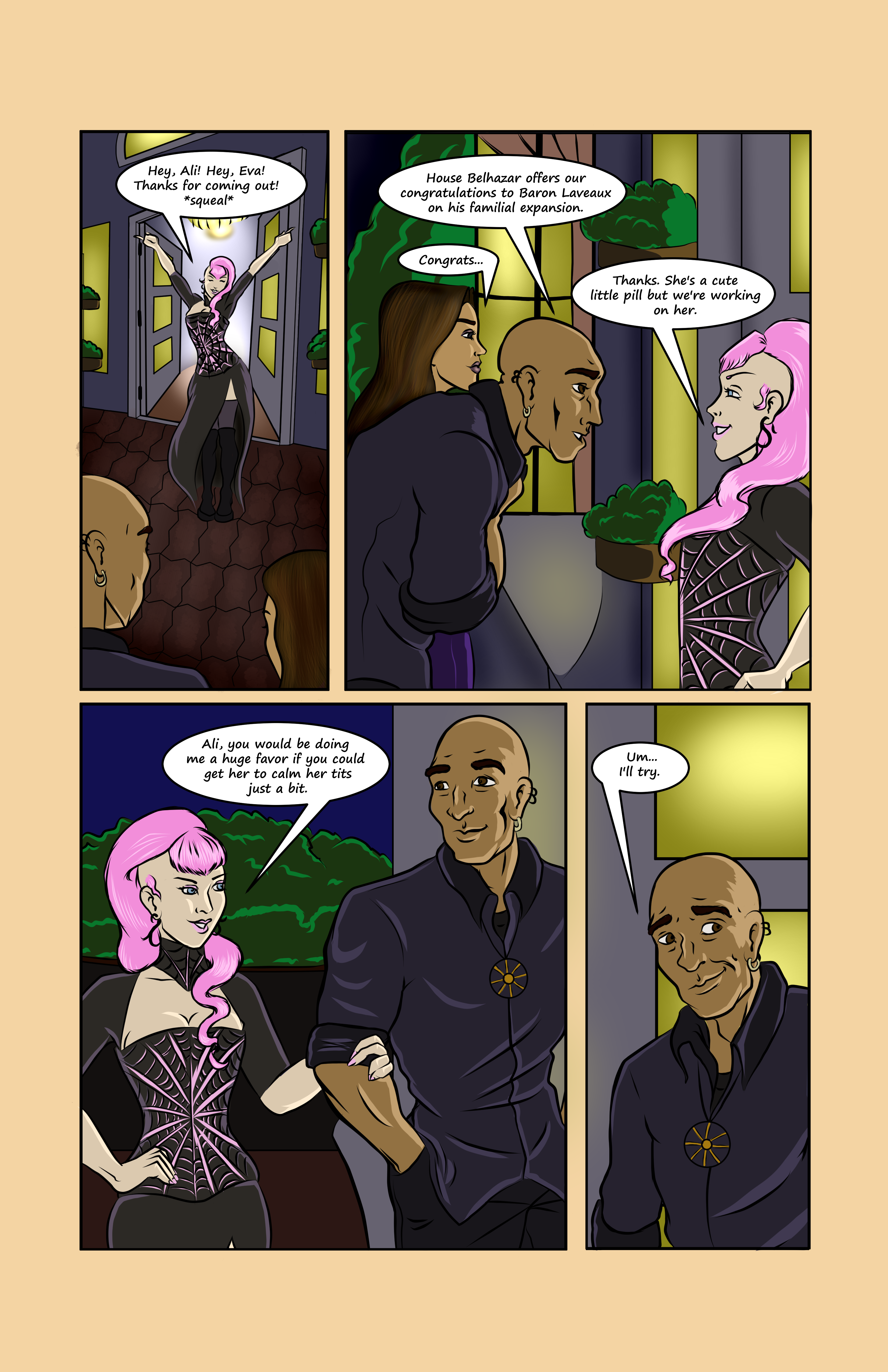 Chapter 4: Page 33