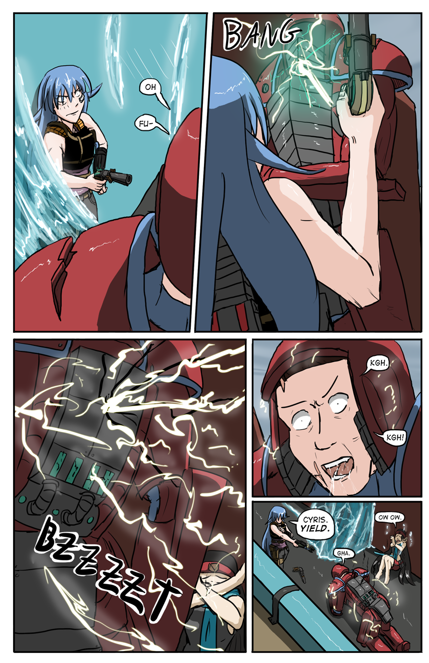 Chapter 10: Page 15