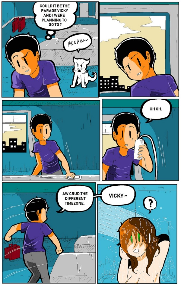 OLT page 384