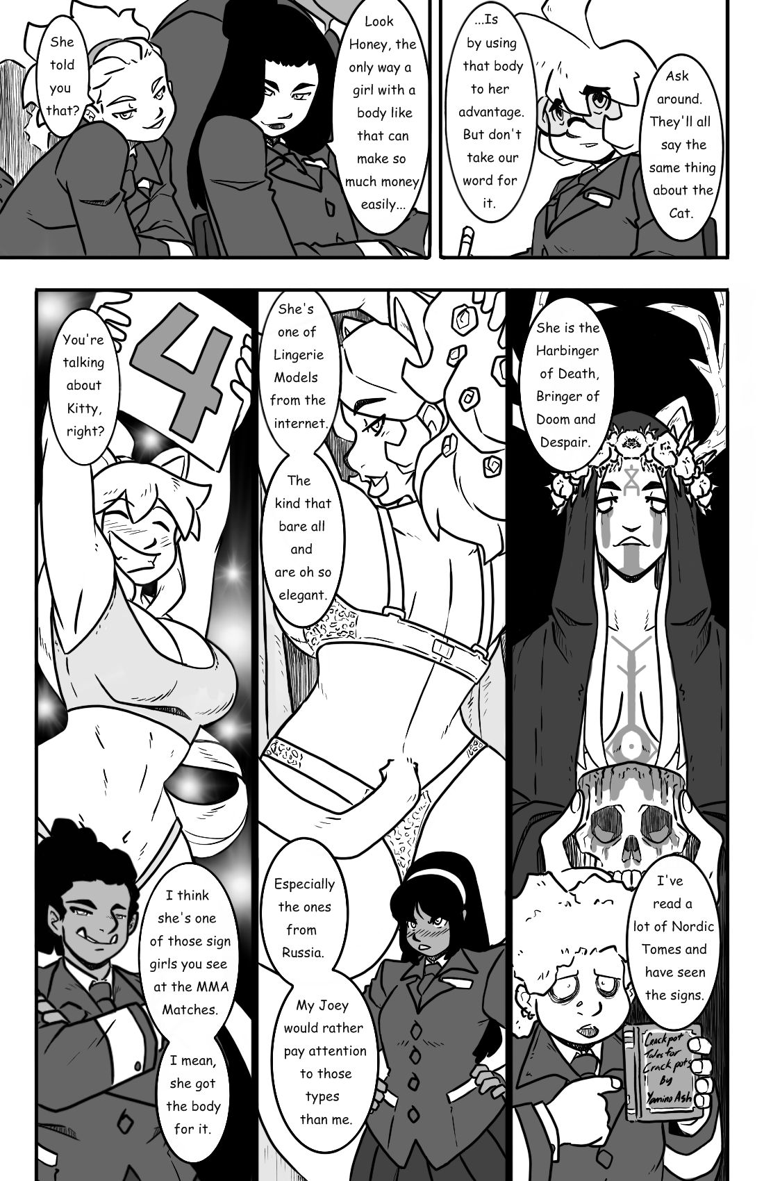 Bad Moon Rising pg.12