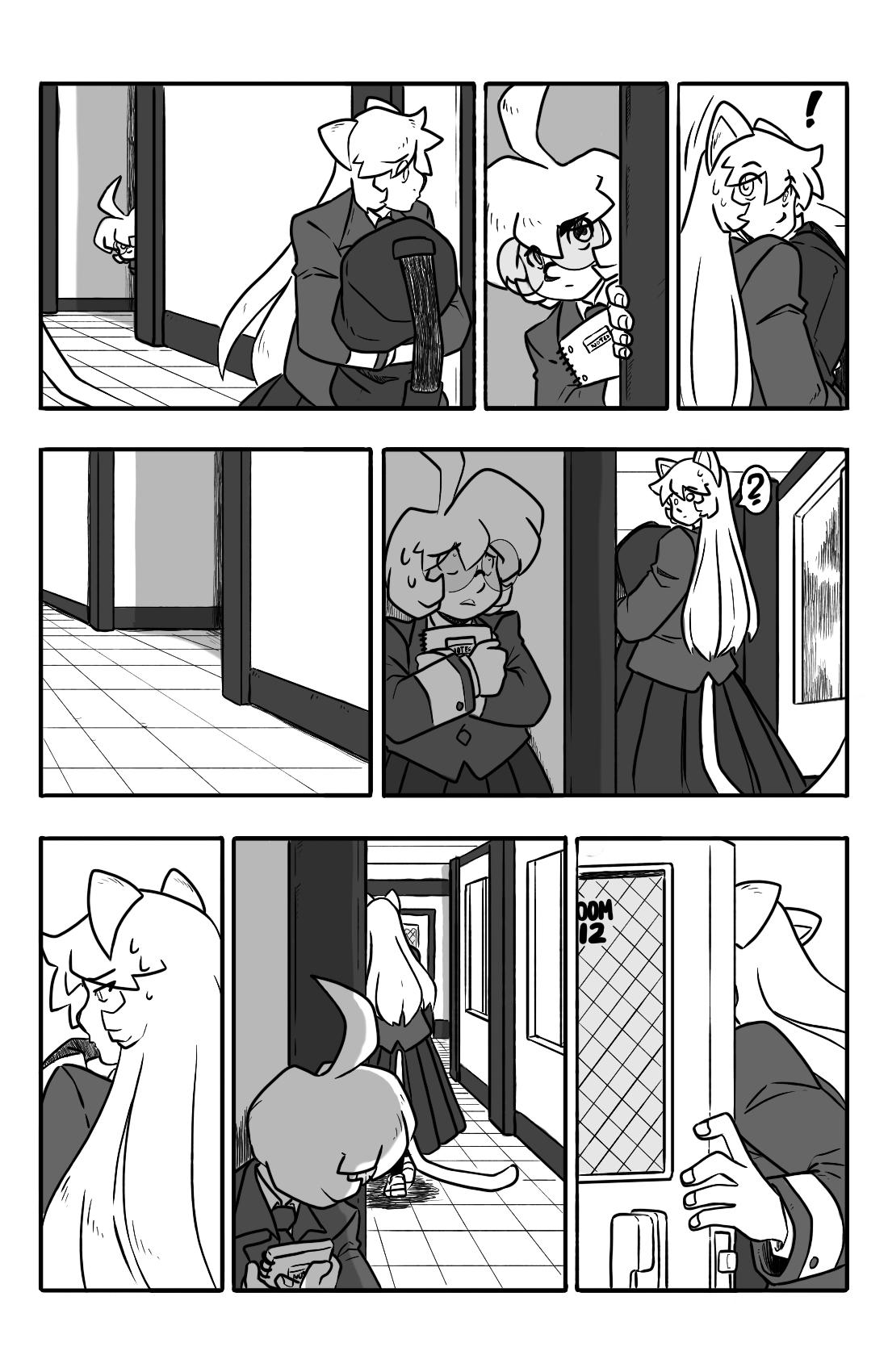 Bad Moon Rising pg.14