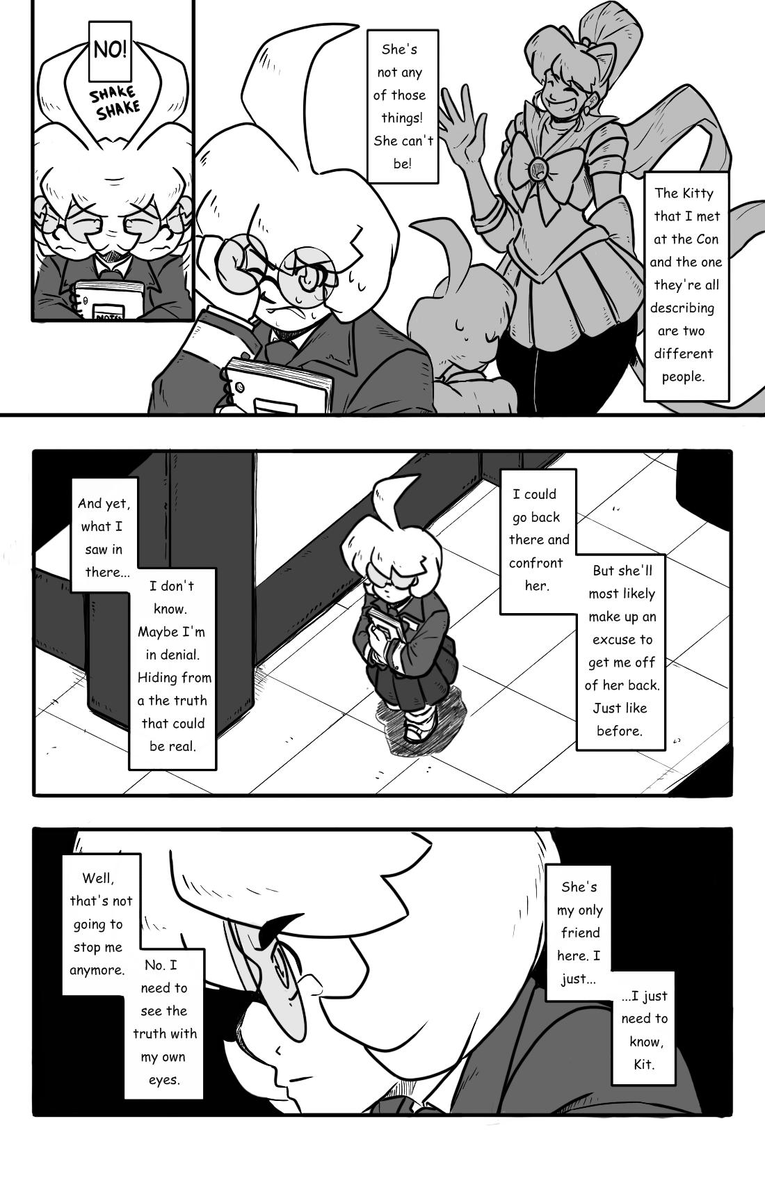 Bad Moon Rising pg.18