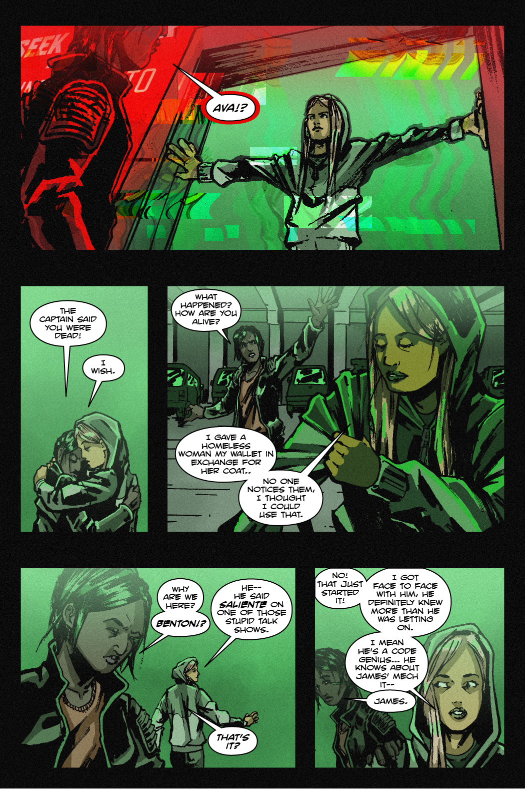 Chapter 4 Page 19