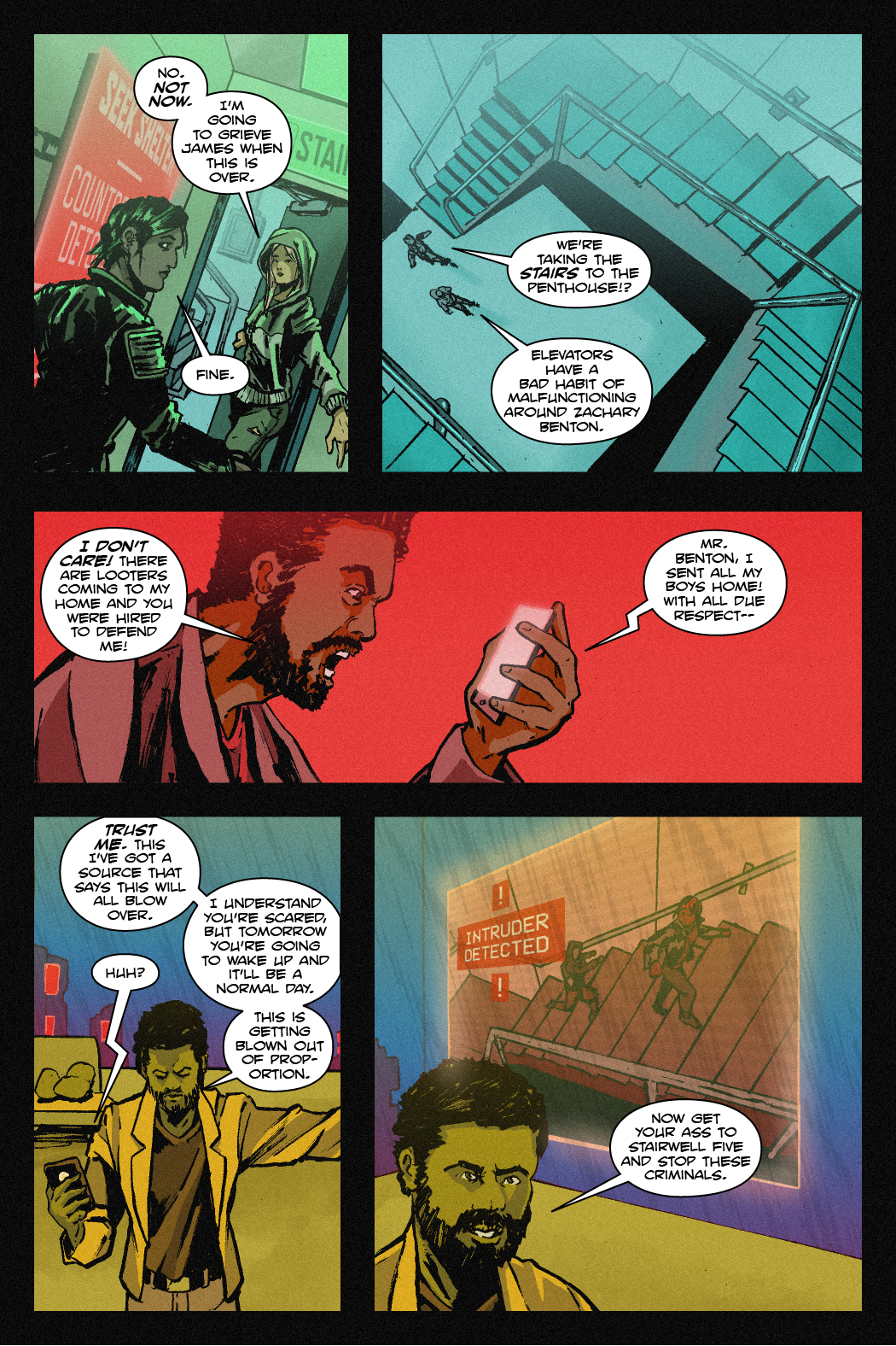 Chapter 4 Page 20
