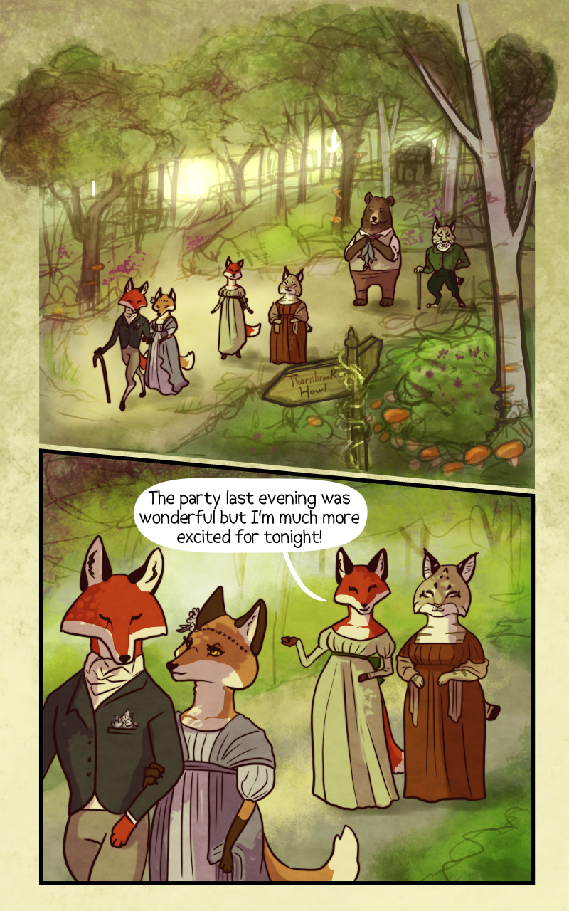 Chapter 6: Page 1