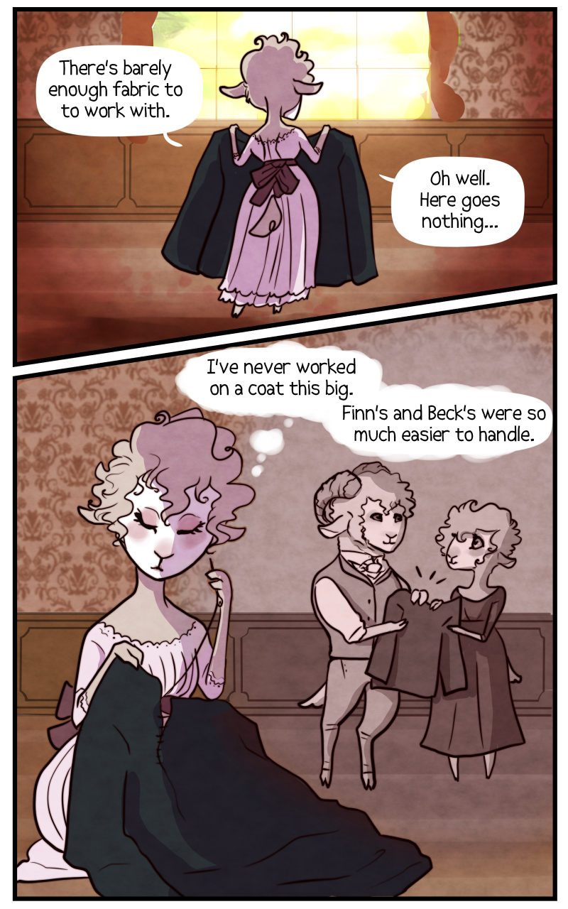 Chapter 6: Page 3