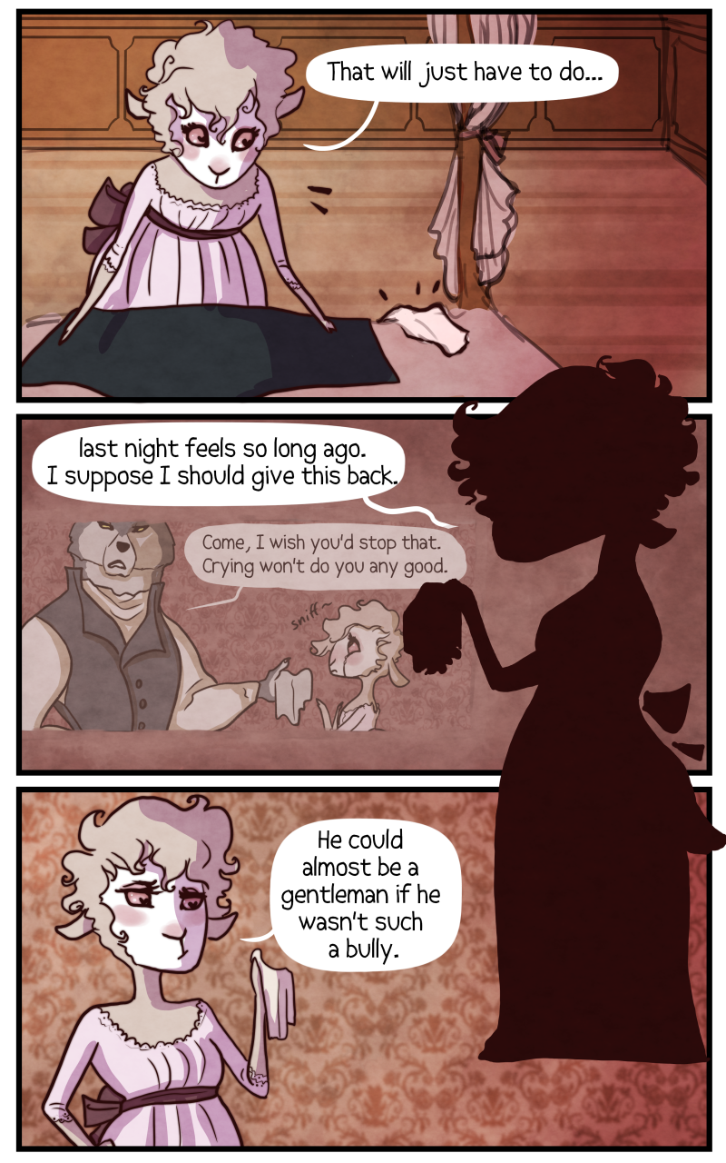 Chapter 6: Page 4