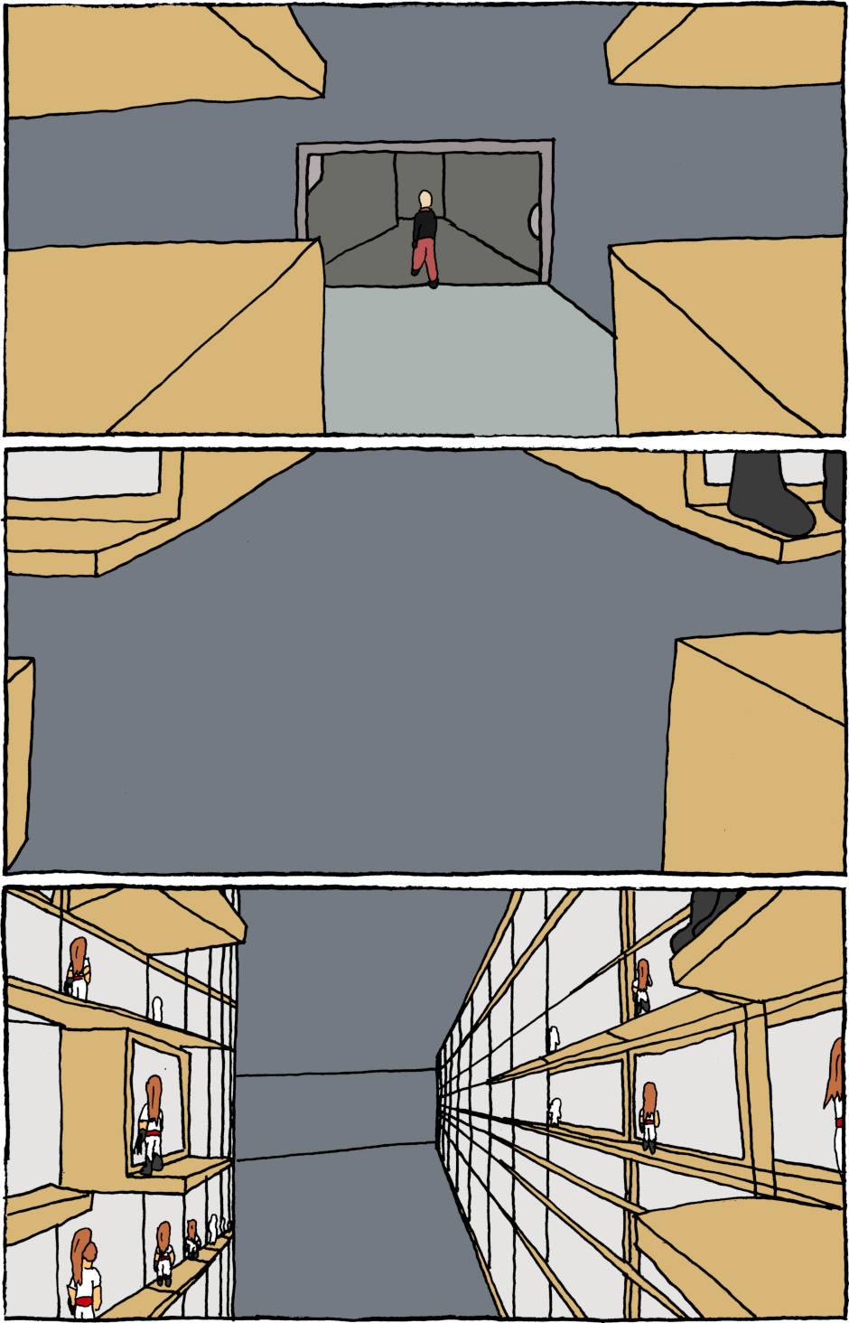 Page 7: issue 15 - Collected