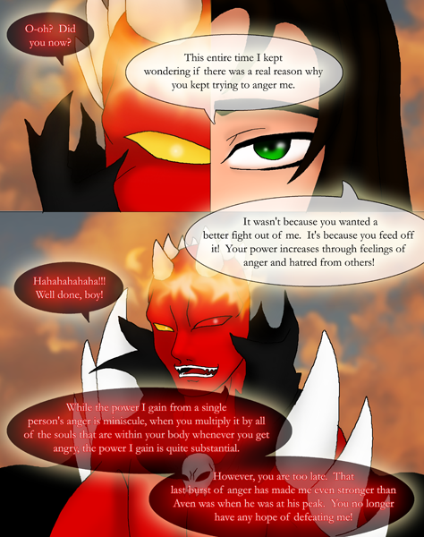 Chapter 25 - Page 18