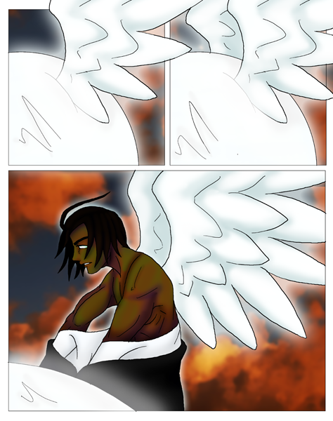 Chapter 25 - Page 23