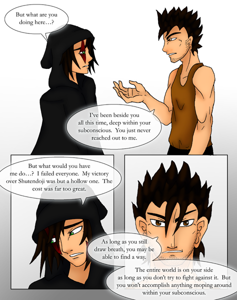 Chapter 26 - Page 4