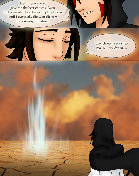 Chapter 26 - Page 9