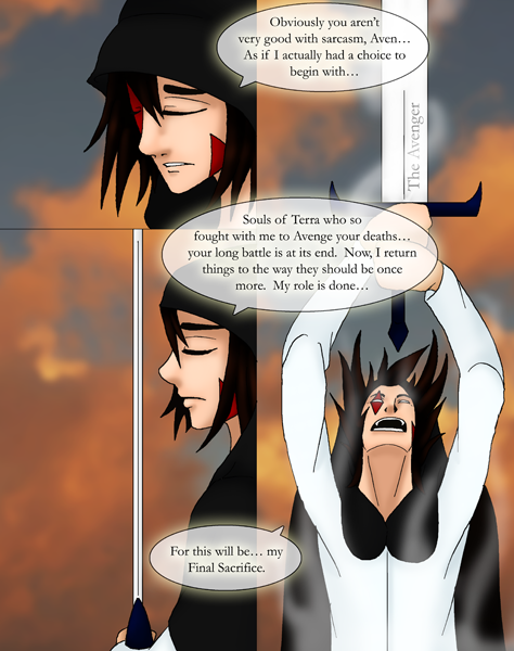 Chapter 26 - Page 10
