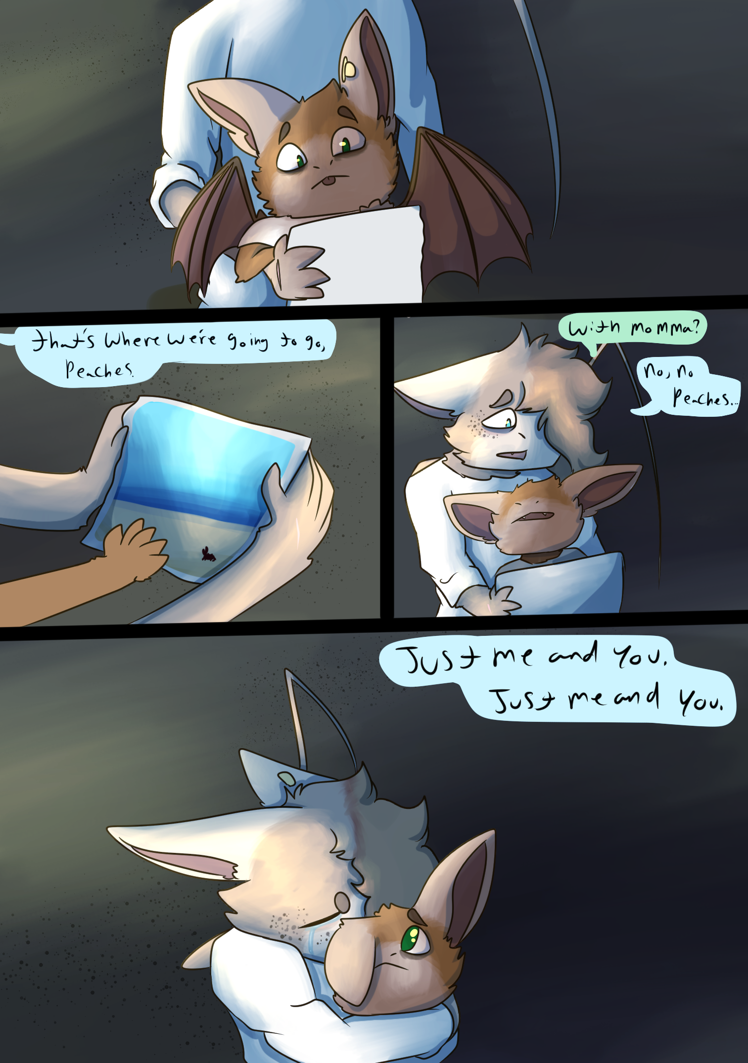Page 17 - Feelings of Home