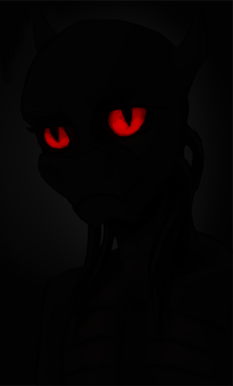 03-bonus-page-1 Mysterious creature