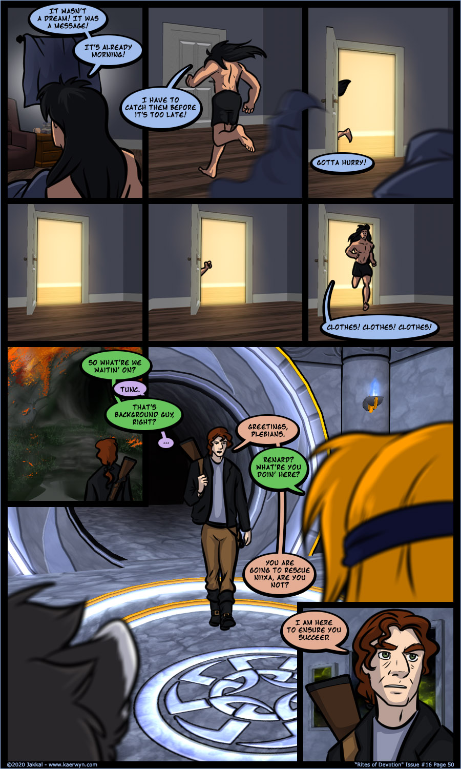 Issue 16 Page 50
