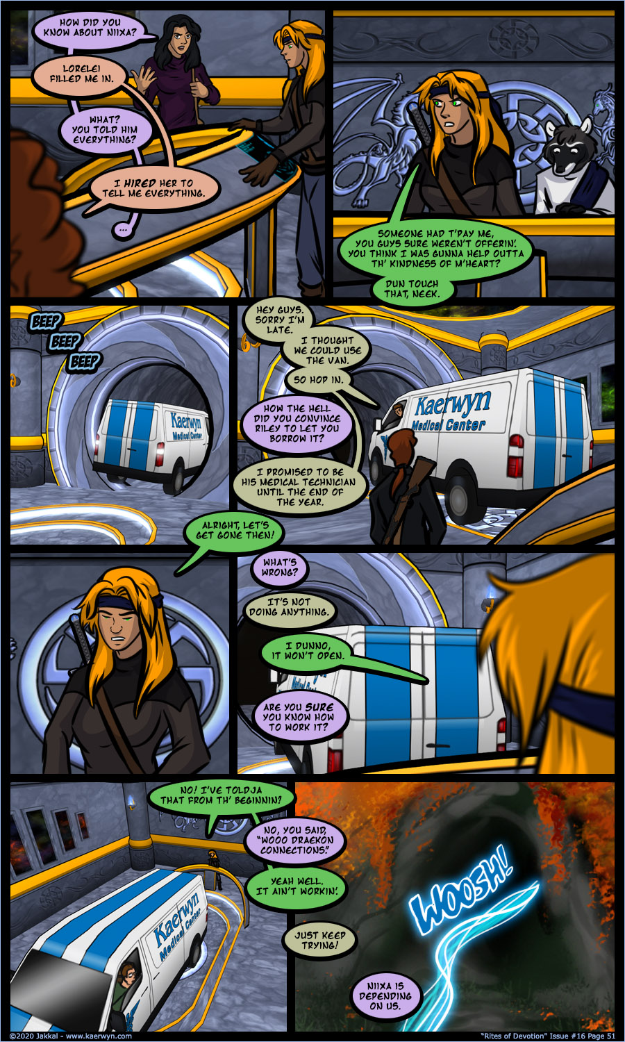 Issue 16 Page 51