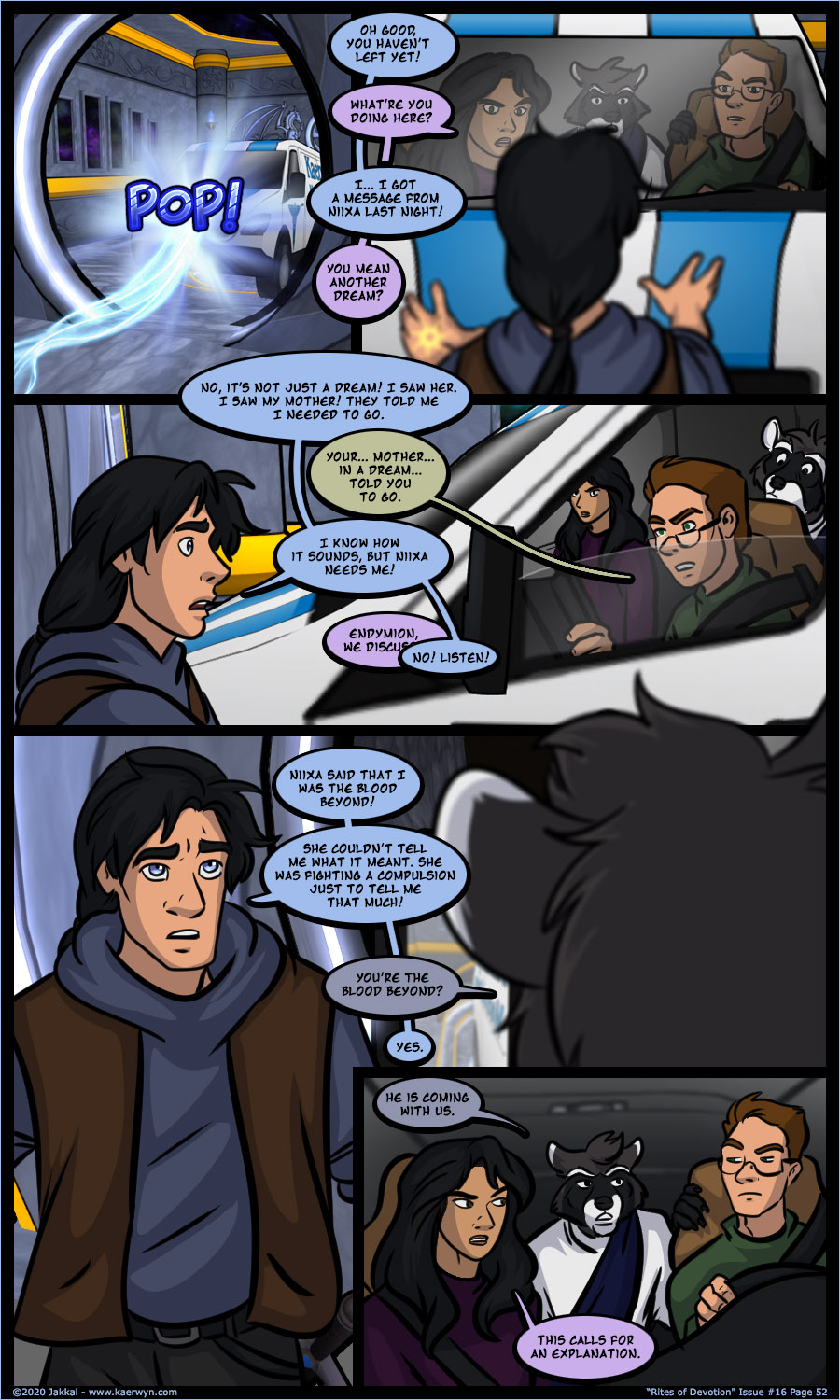 Issue 16 Page 52
