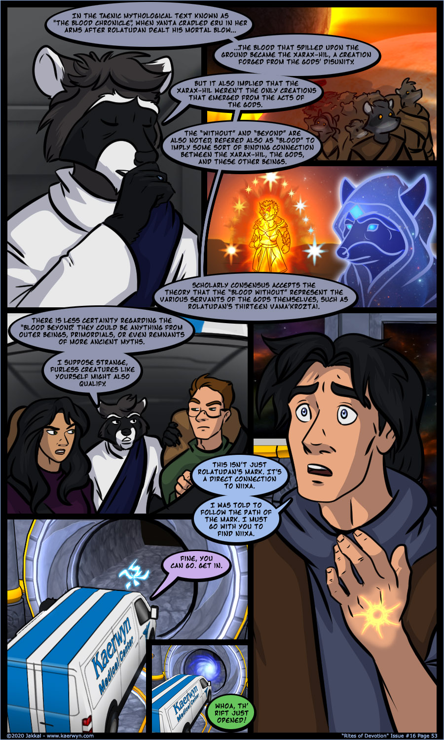 Issue 16 Page 53
