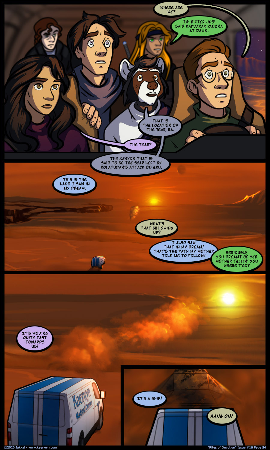 Issue 16 Page 54