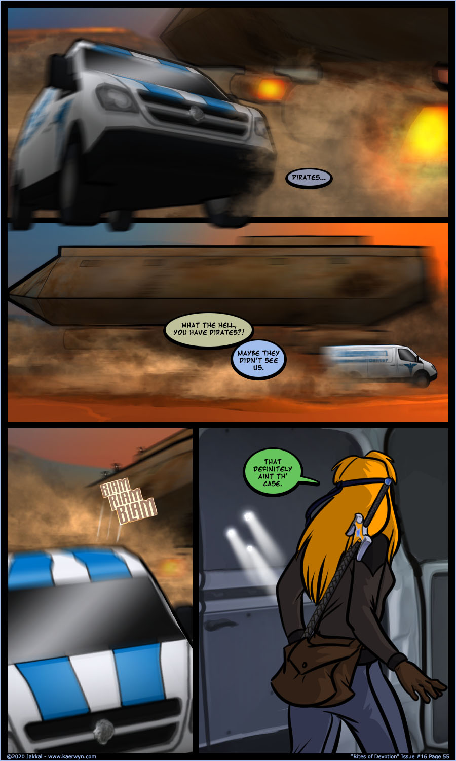 Issue 16 Page 55