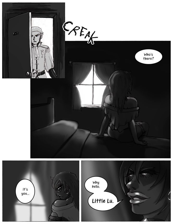 Chapter 3 Page 156