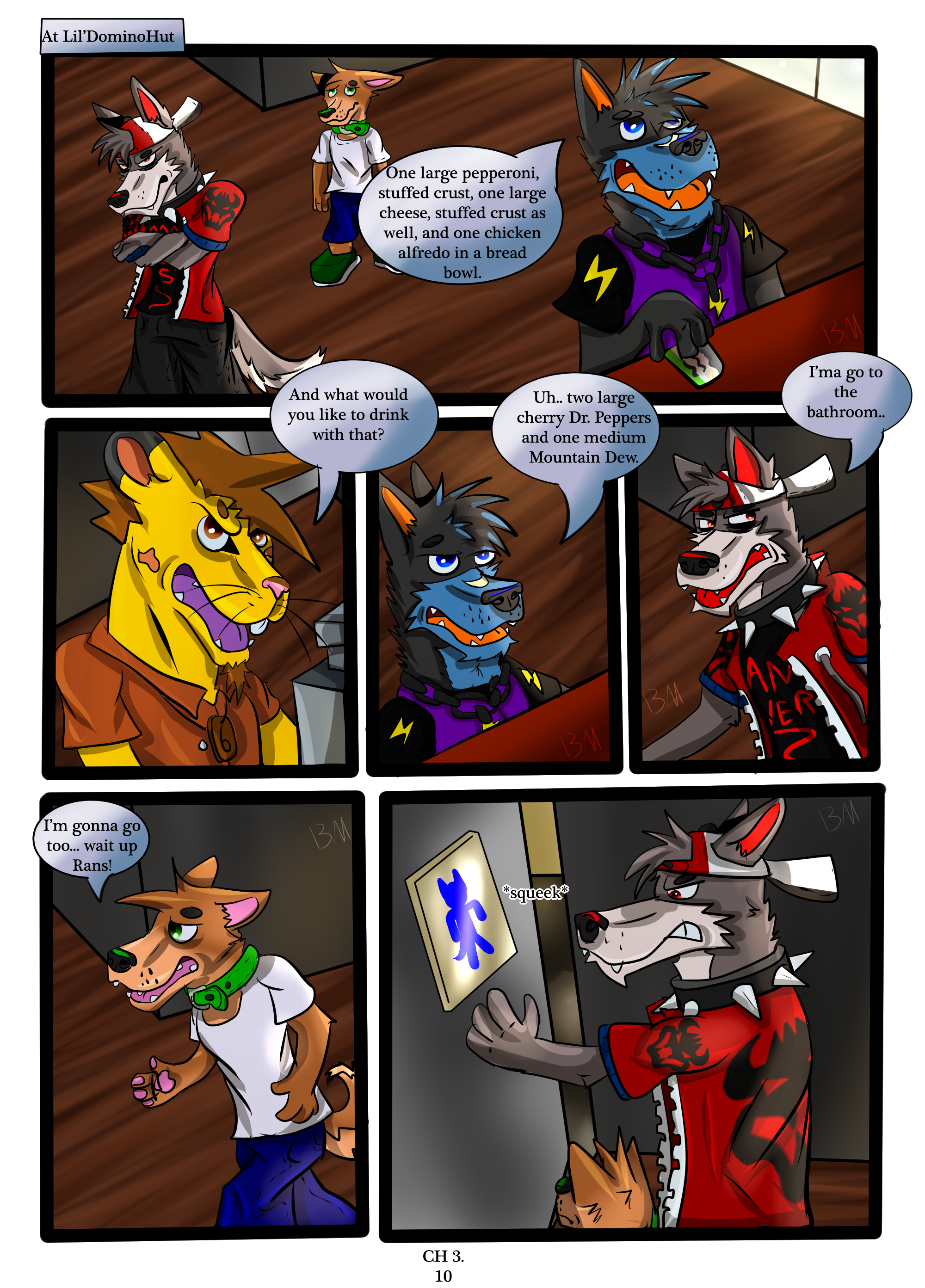 Ch.3 page 10