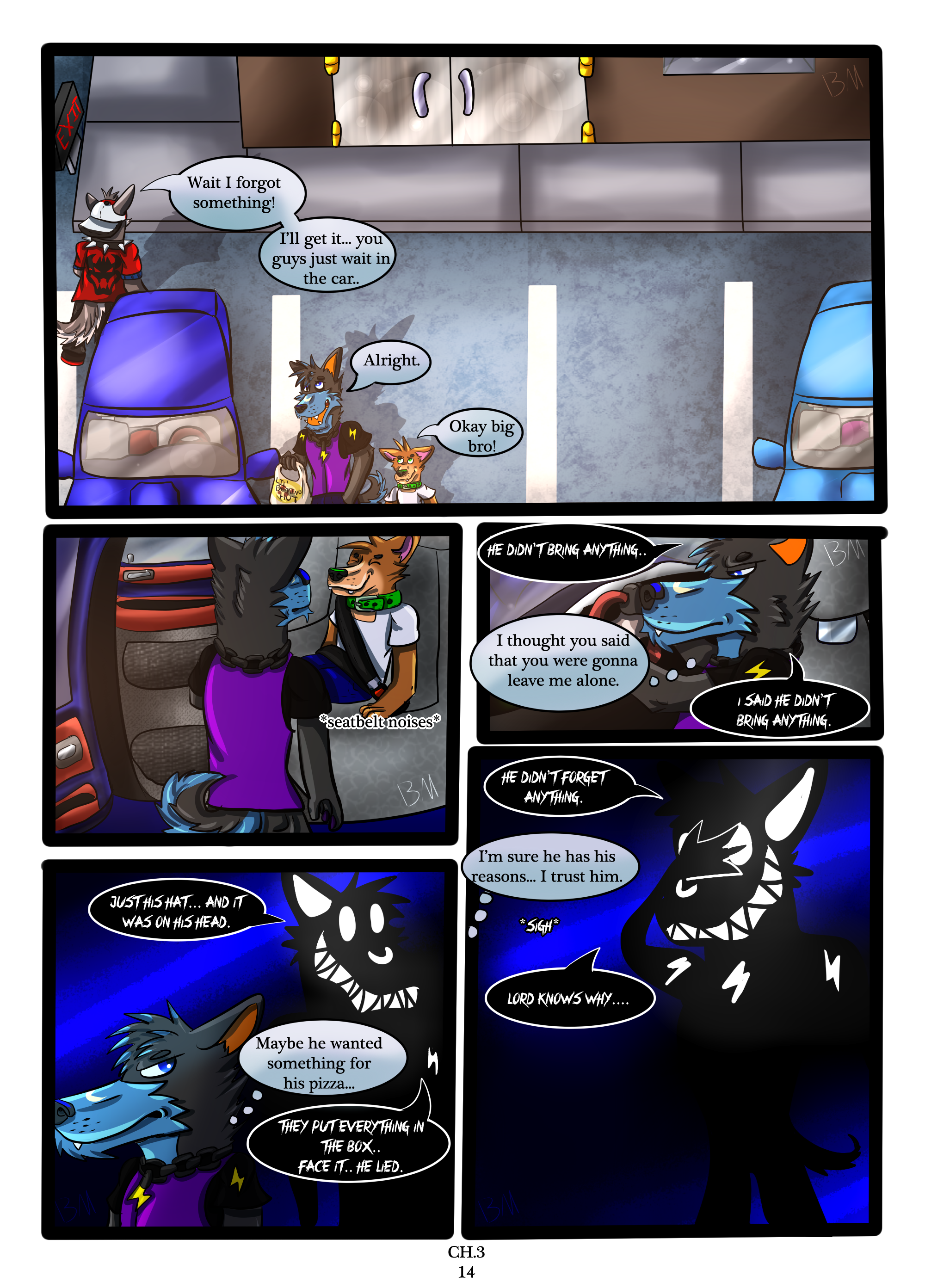 Ch.3 page 14