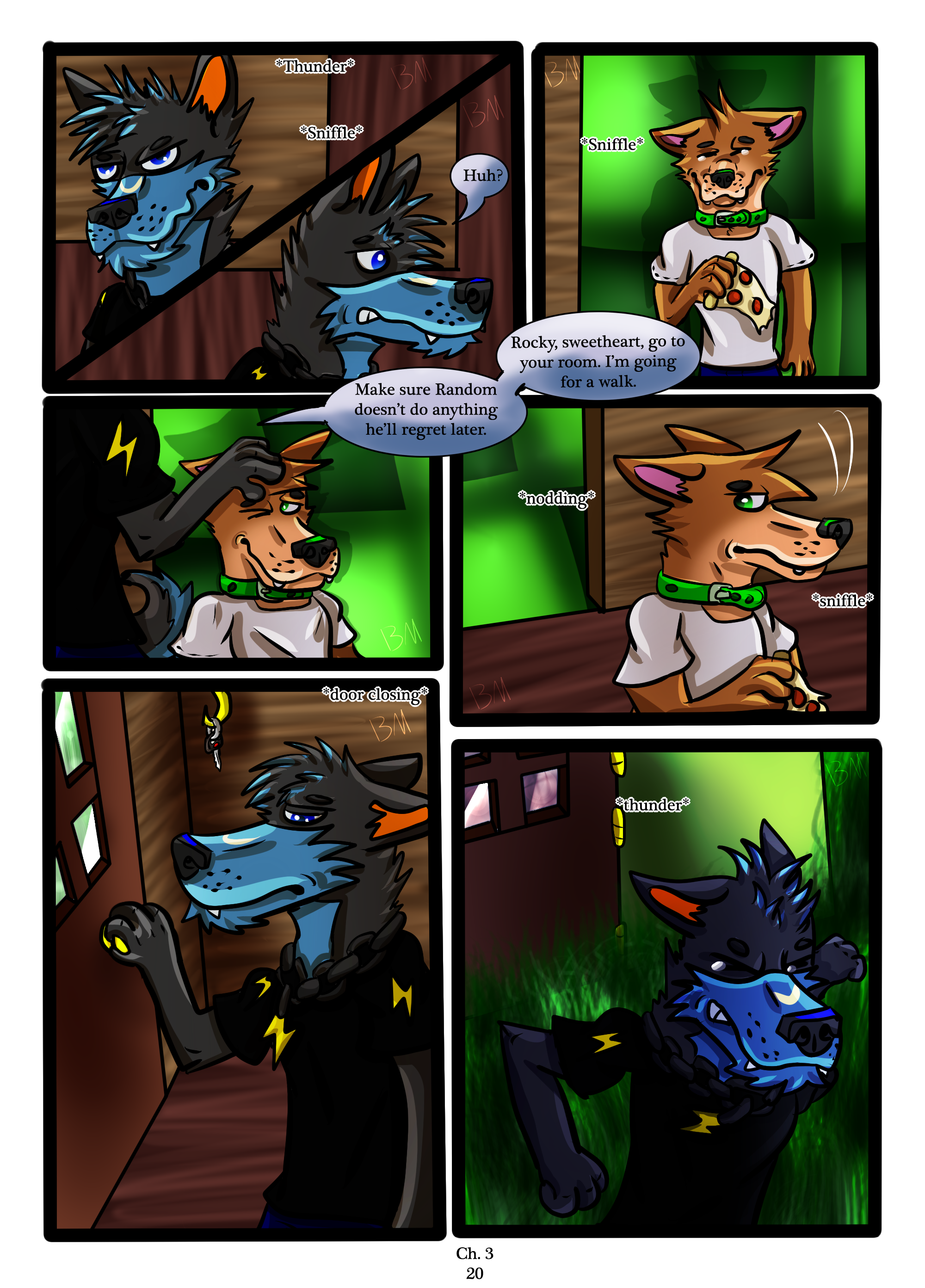 Ch.3 page 20