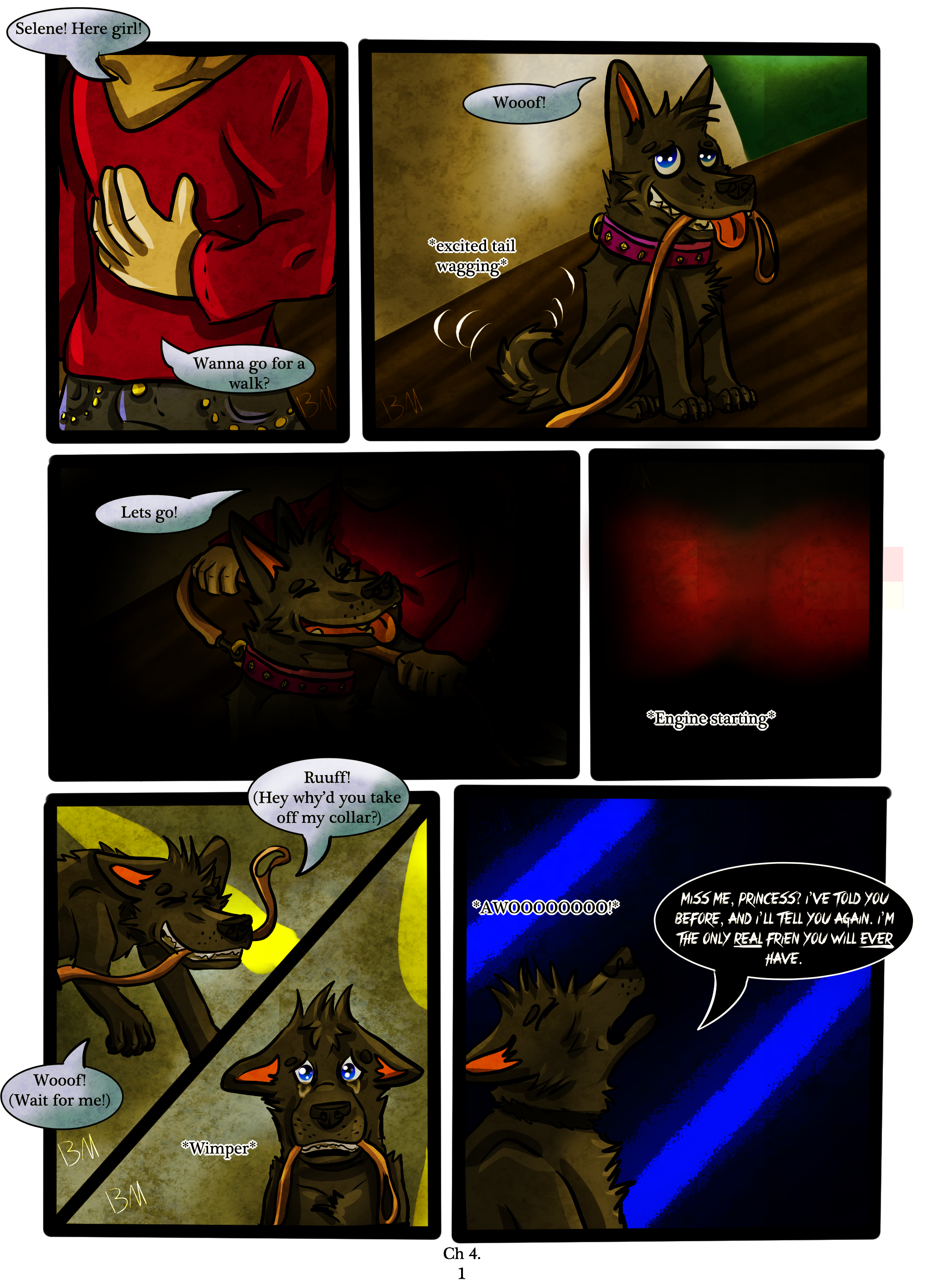 Ch.4 Page 1