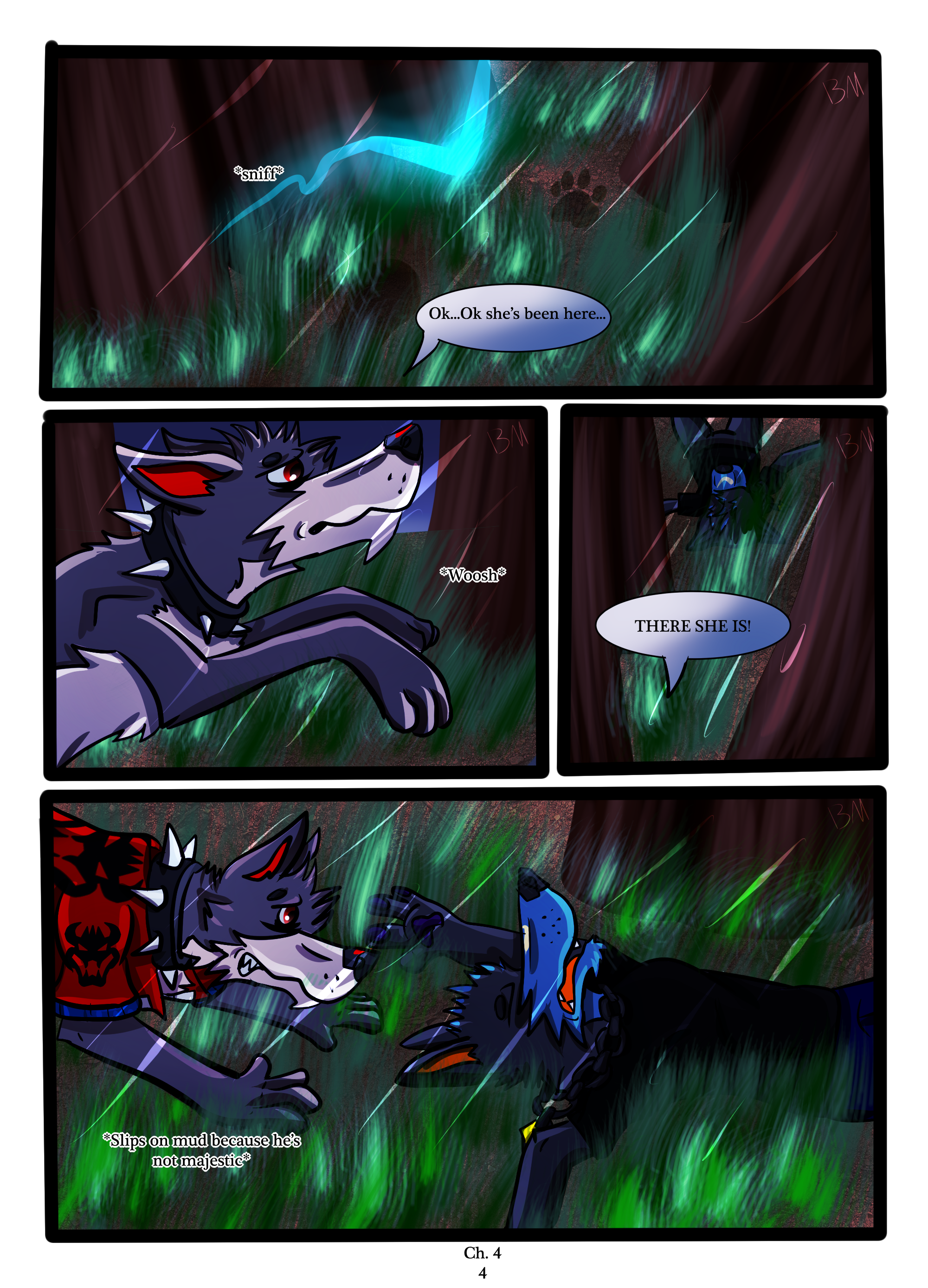 Ch.4 Page 4