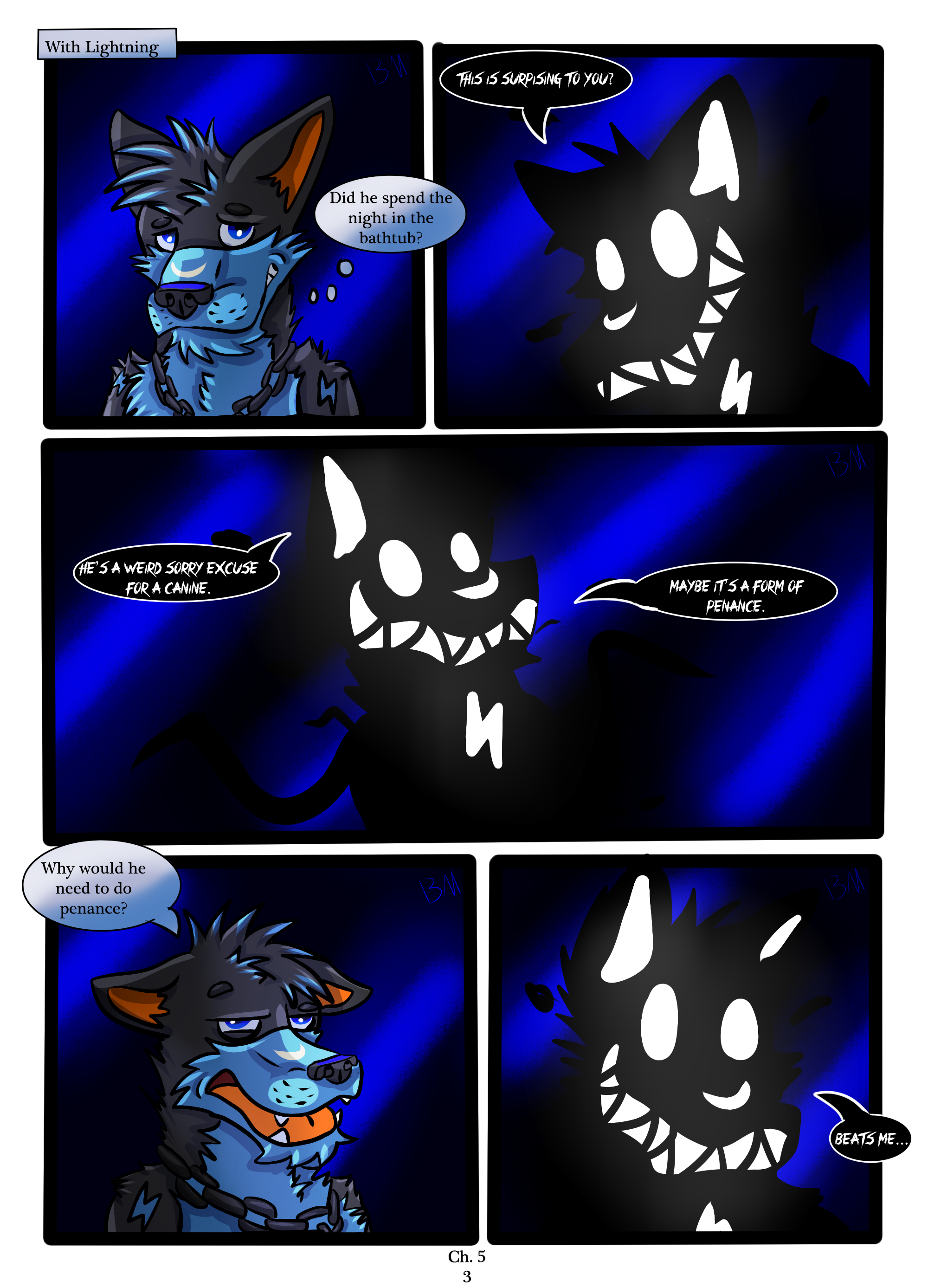 Ch. 5 page 3