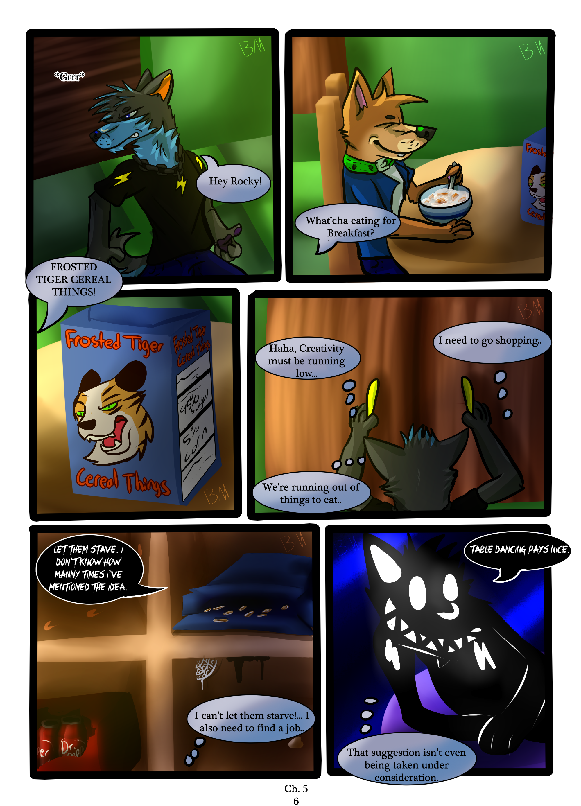 Ch. 5 page 6