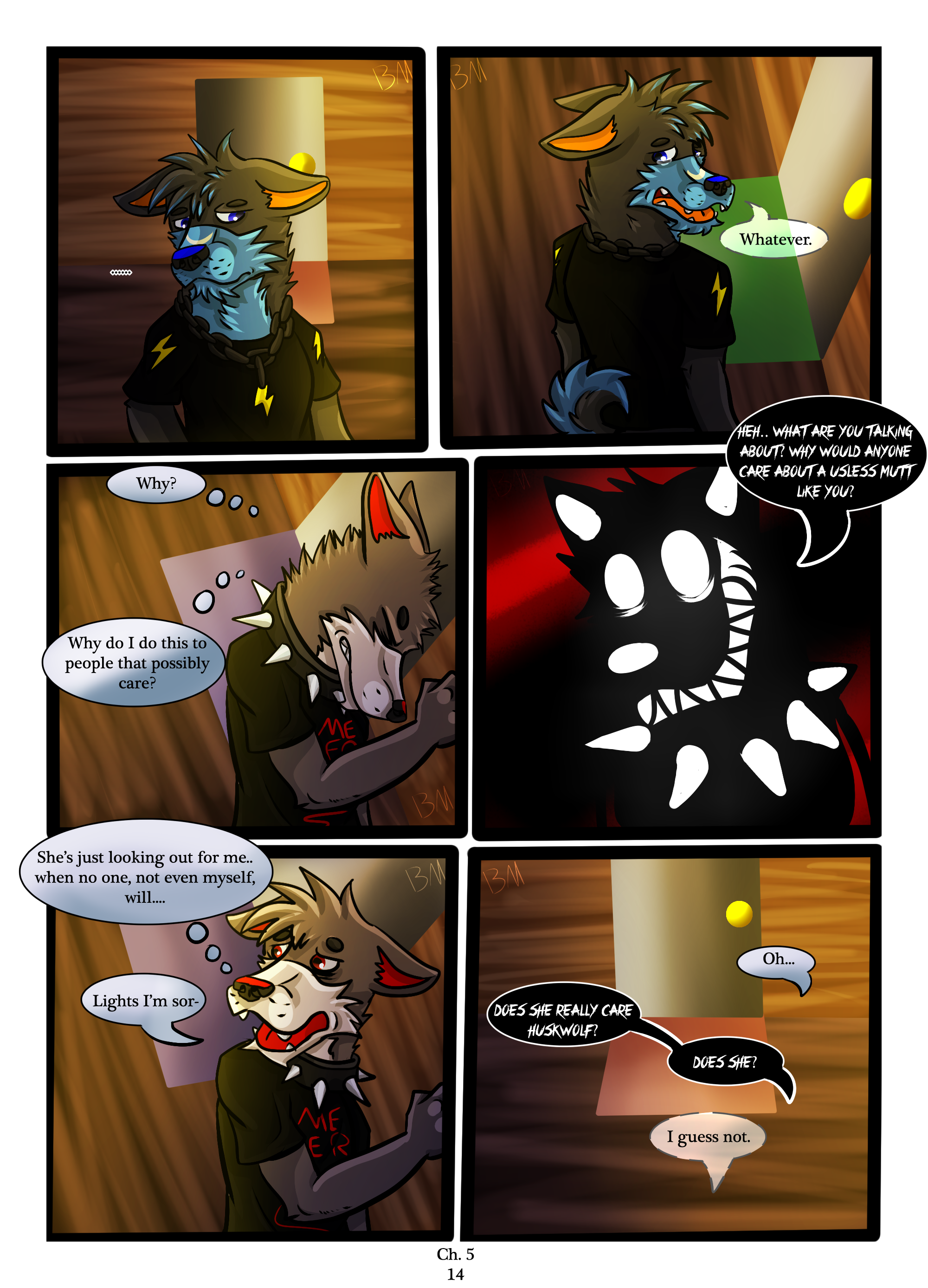 Ch. 5 page 14