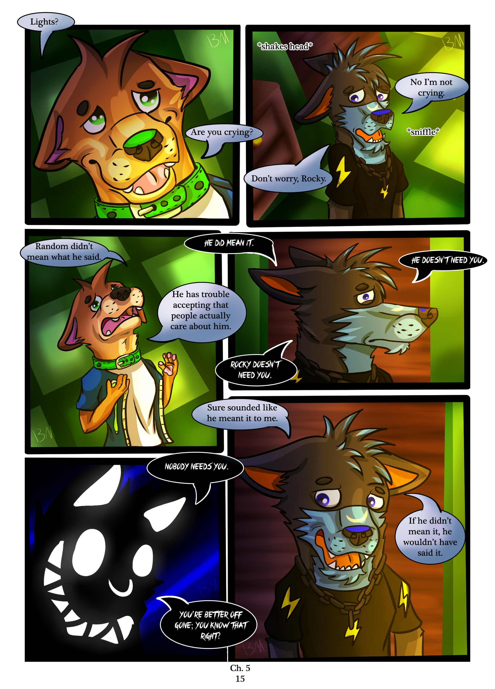 Ch. 5 page 15