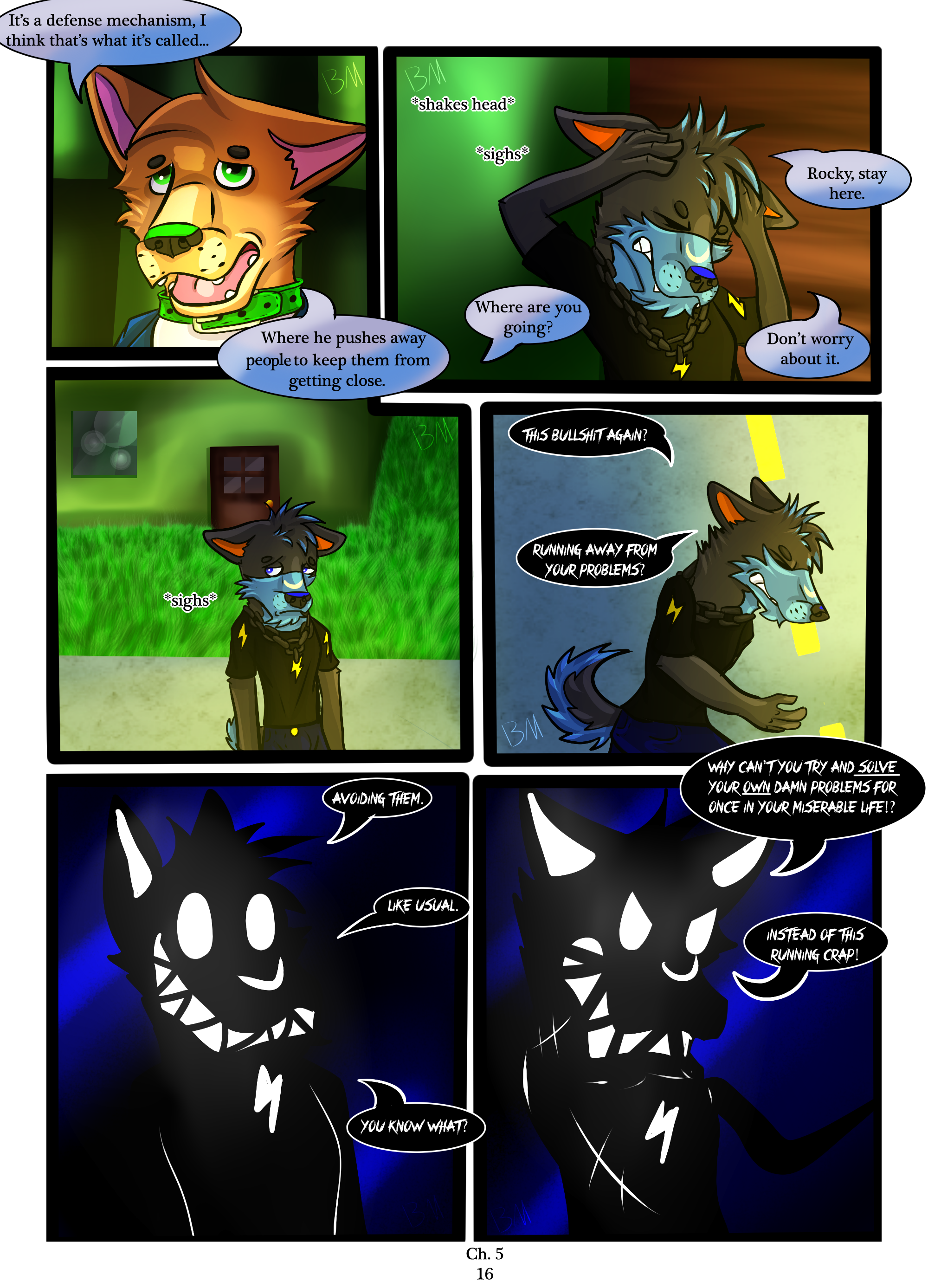 Ch. 5 page 16