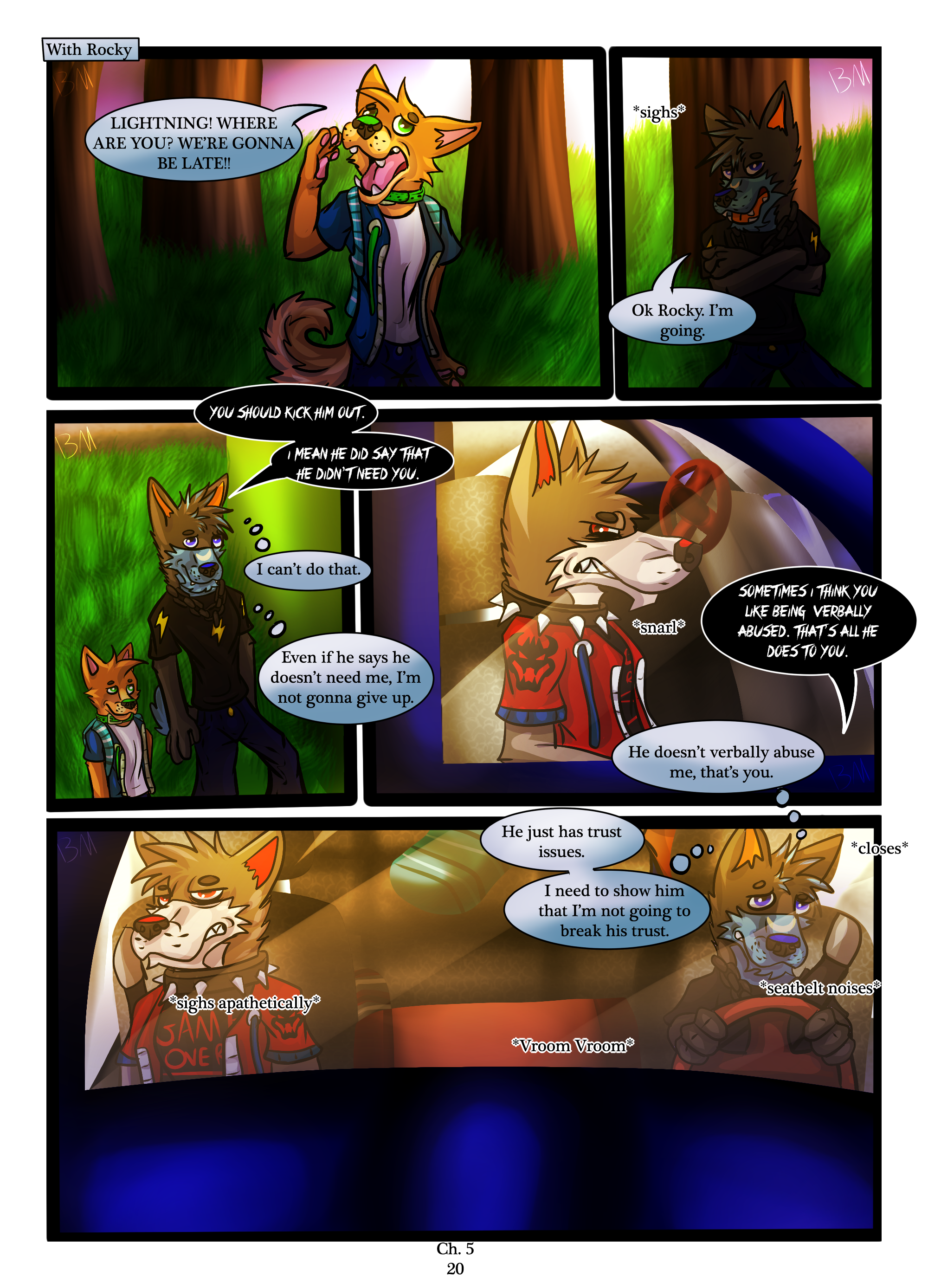 Ch. 5 page 20