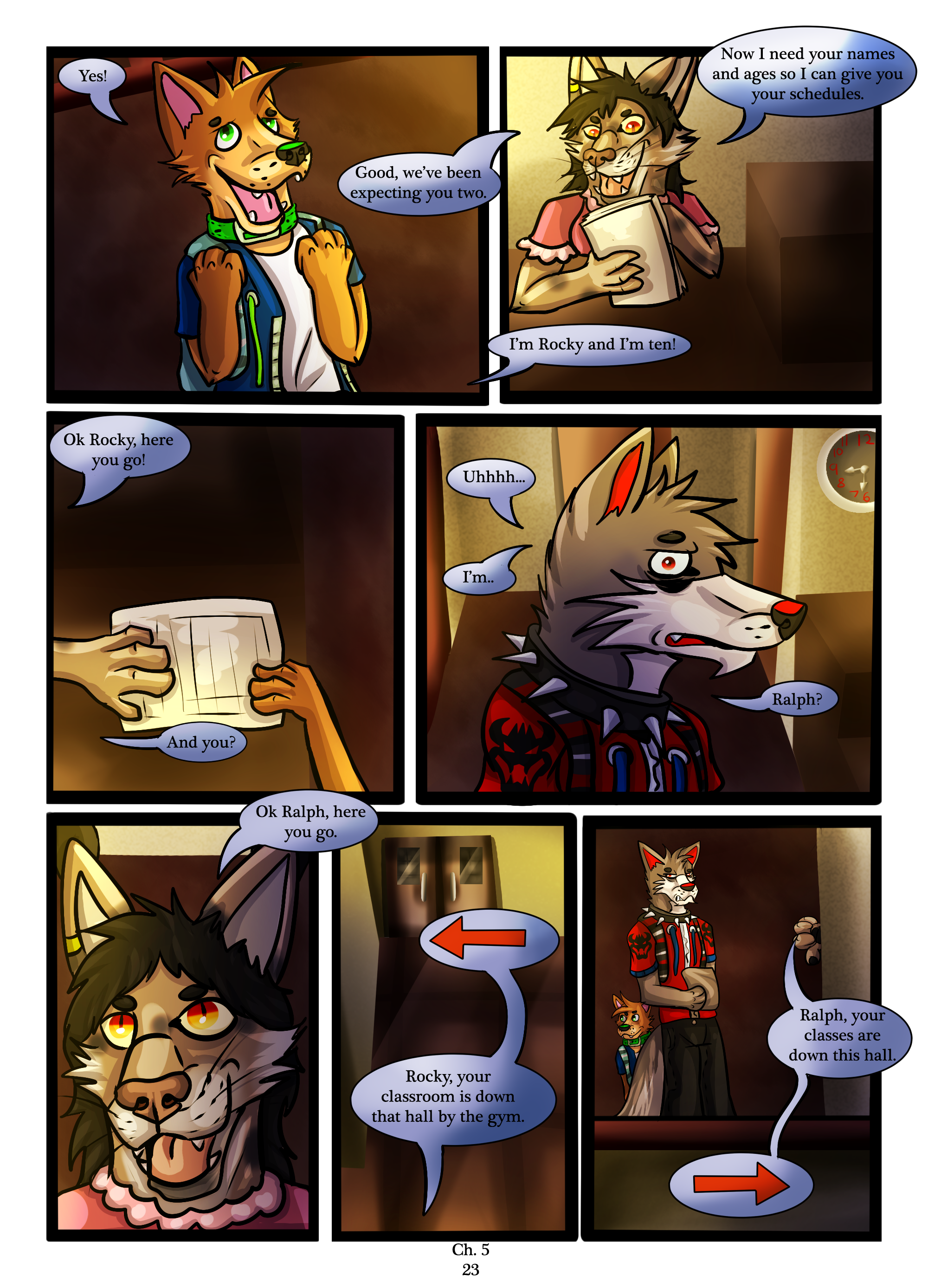 Ch. 5 page 23