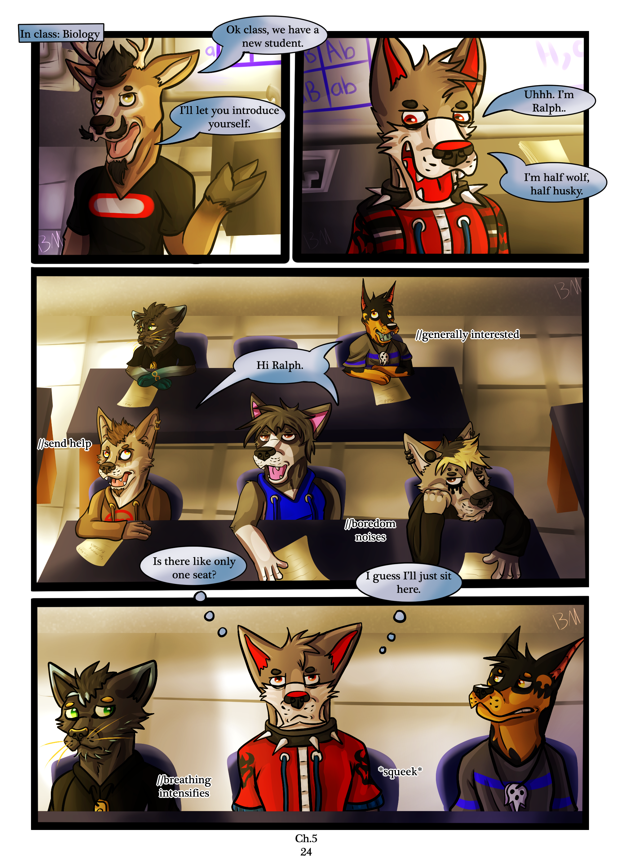 Ch. 5 page 24