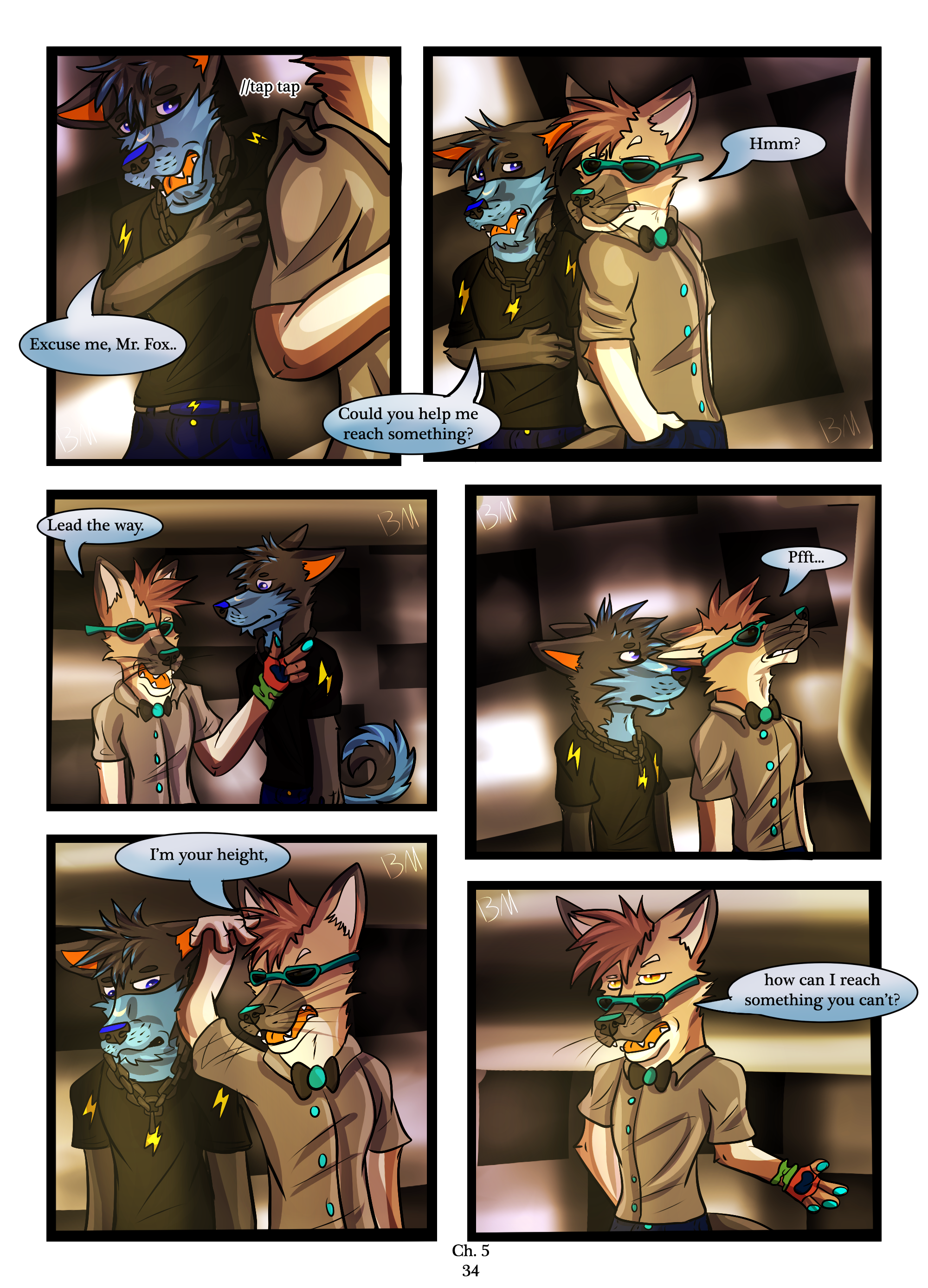 Ch. 5 page 34