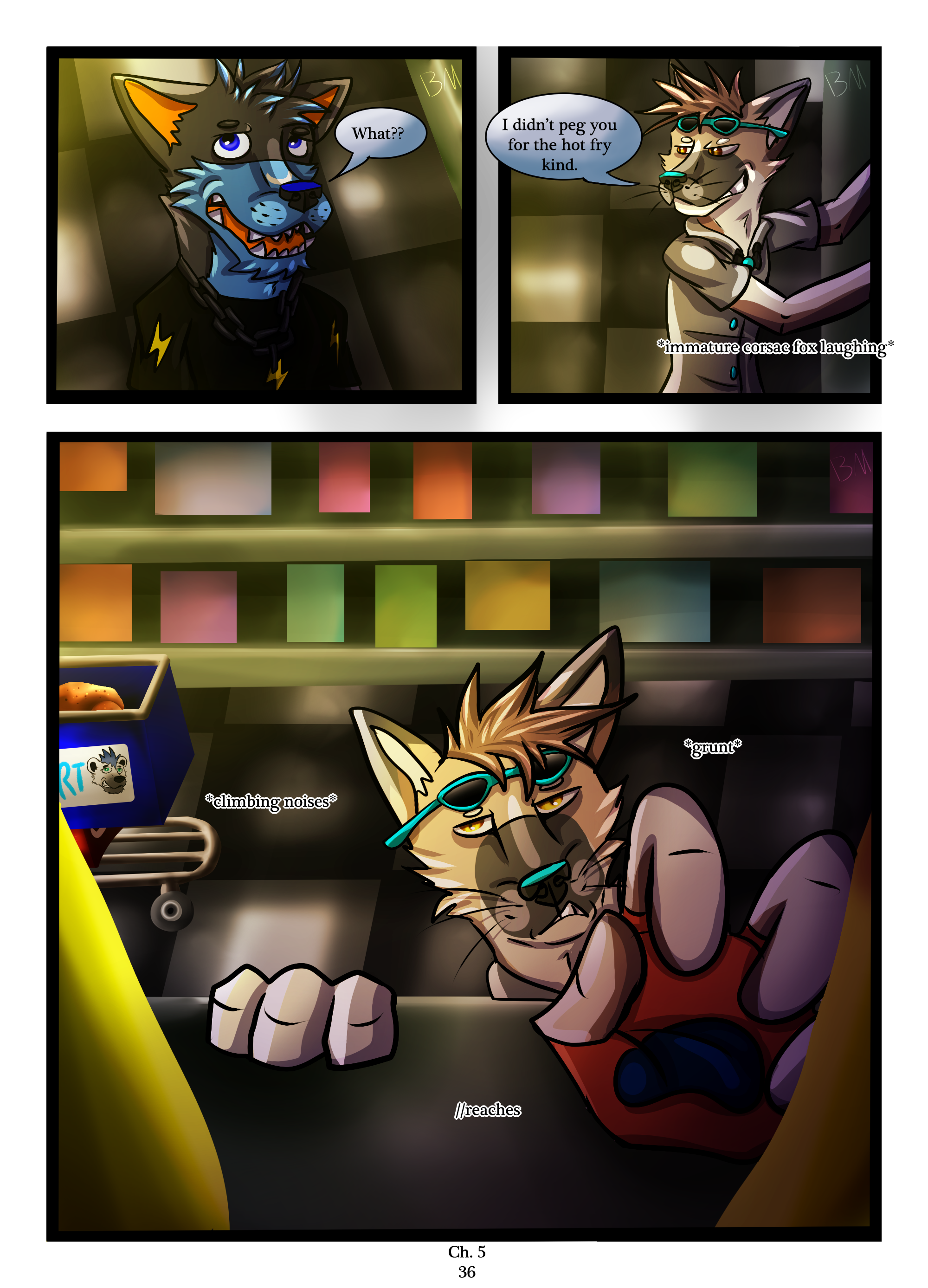 Ch. 5 page 36